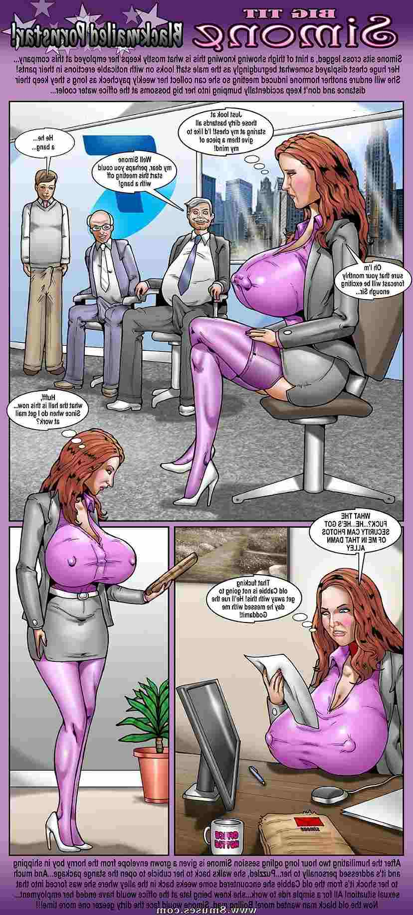 Smudge-Comics/Milfs Milfs__8muses_-_Sex_and_Porn_Comics_5.jpg