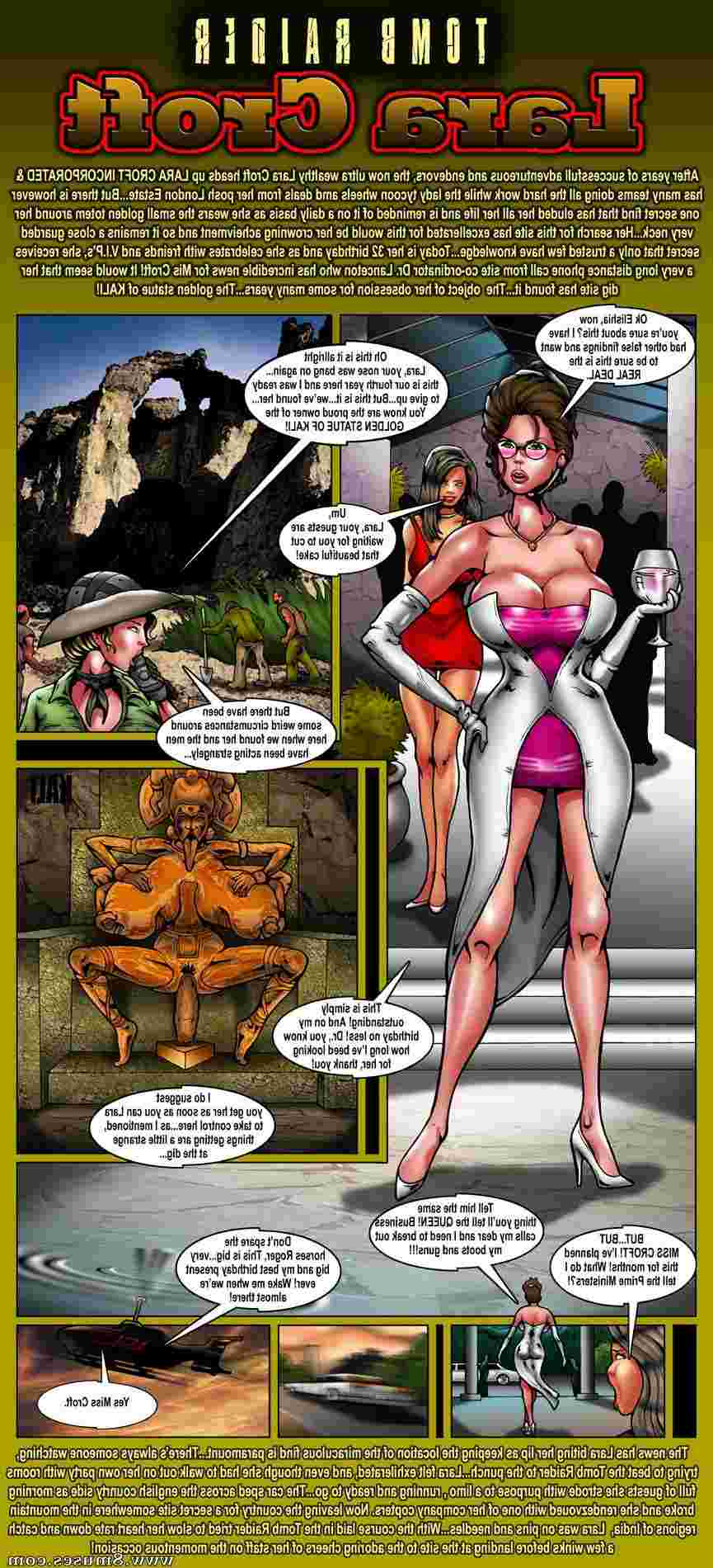 Smudge-Comics/Superheroes/Tomb-Raider-Lara-Croft Tomb_Raider_-_Lara_Croft__8muses_-_Sex_and_Porn_Comics.jpg