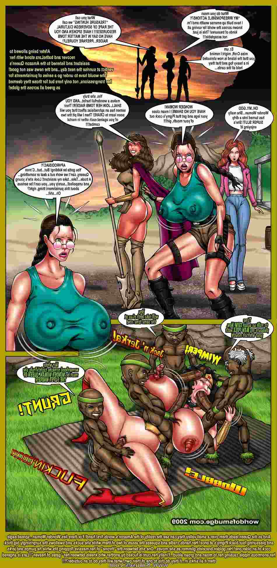 Smudge-Comics/Superheroes/Tomb-Raider-Lara-Croft Tomb_Raider_-_Lara_Croft__8muses_-_Sex_and_Porn_Comics_23.jpg