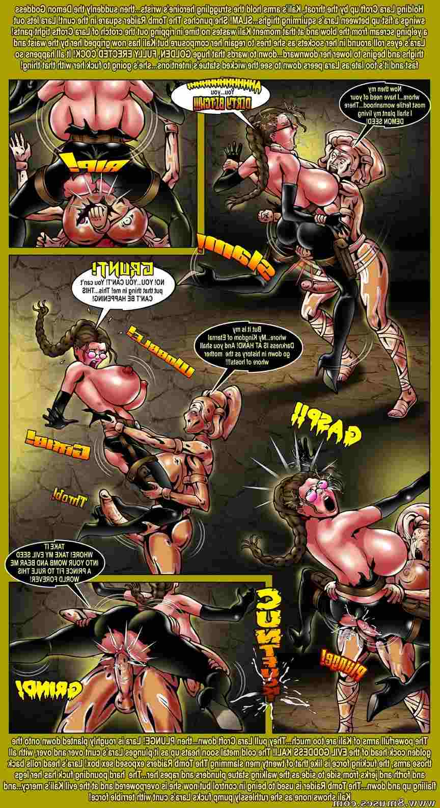 Smudge-Comics/Superheroes/Tomb-Raider-Lara-Croft Tomb_Raider_-_Lara_Croft__8muses_-_Sex_and_Porn_Comics_6.jpg