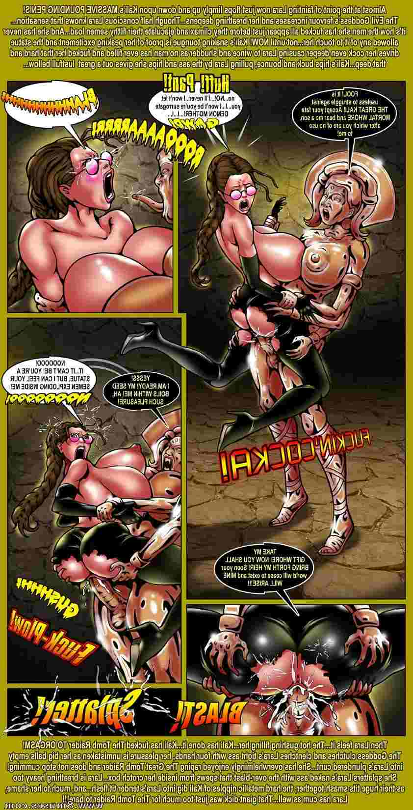Smudge-Comics/Superheroes/Tomb-Raider-Lara-Croft Tomb_Raider_-_Lara_Croft__8muses_-_Sex_and_Porn_Comics_7.jpg