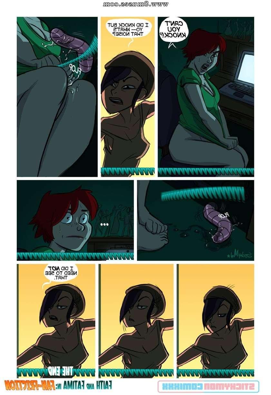 Stickymon-Comics/Faith-and-Fatima-Fan-Friction Faith_and_Fatima_-_Fan_Friction__8muses_-_Sex_and_Porn_Comics_4.jpg