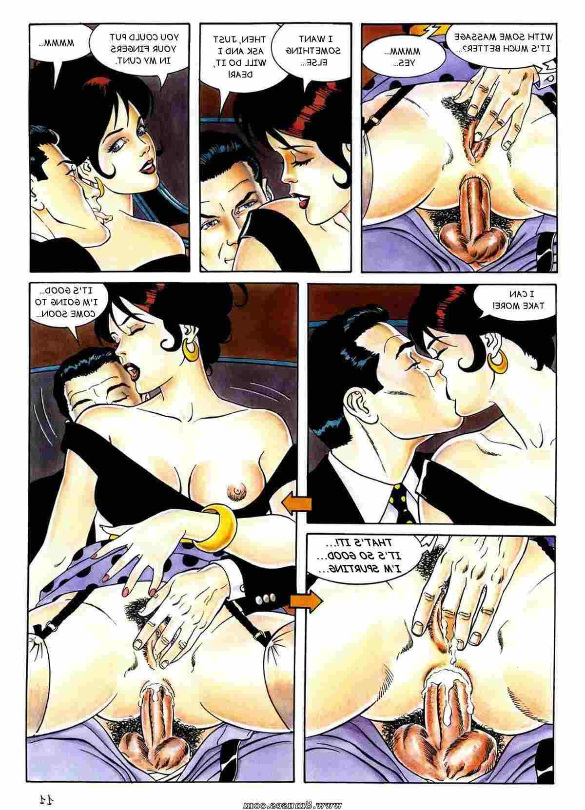 Stramaglia-Morale-Comics/Anna-Perverted-Innocence Anna_Perverted_Innocence__8muses_-_Sex_and_Porn_Comics_14.jpg