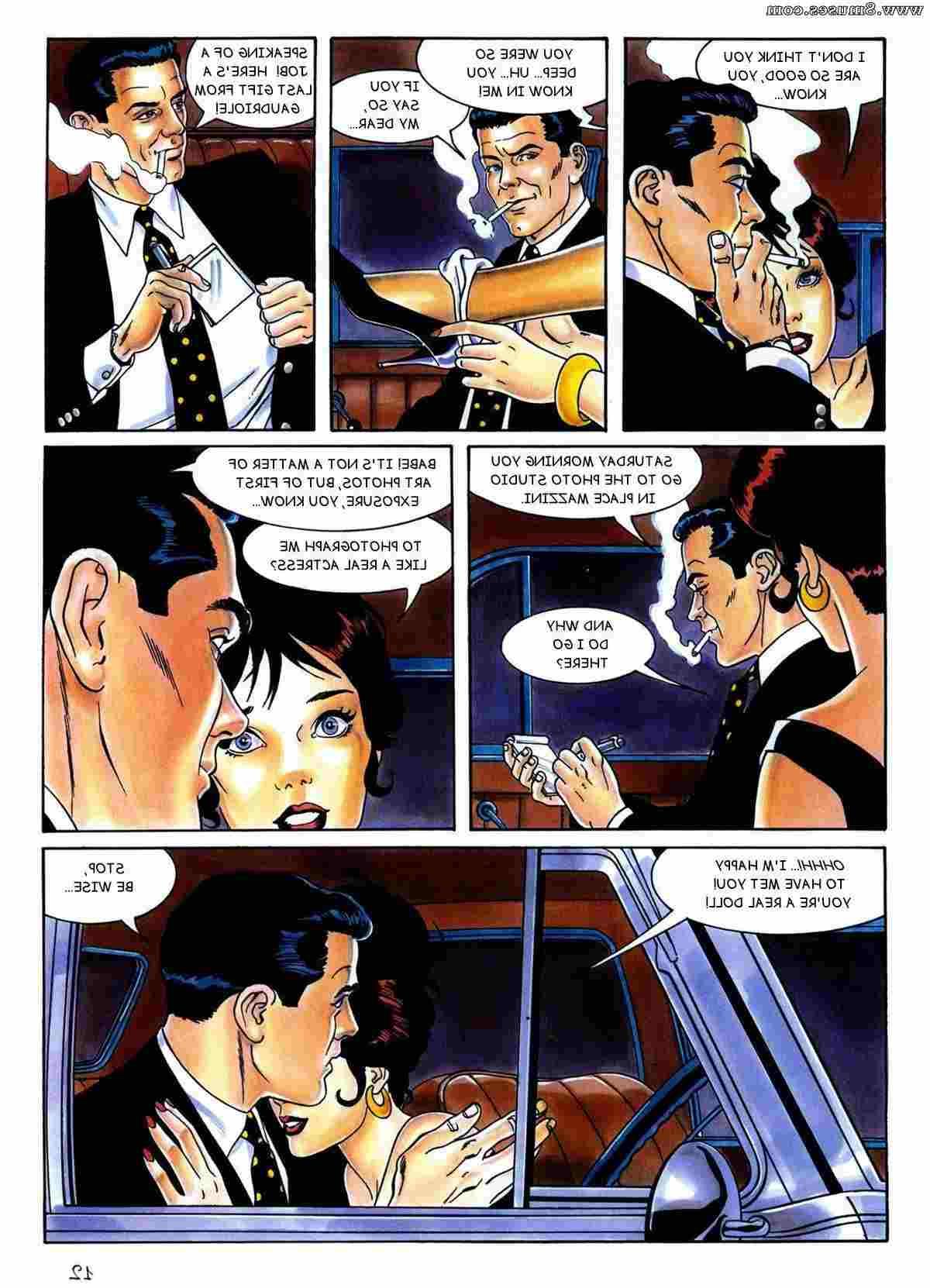 Stramaglia-Morale-Comics/Anna-Perverted-Innocence Anna_Perverted_Innocence__8muses_-_Sex_and_Porn_Comics_15.jpg