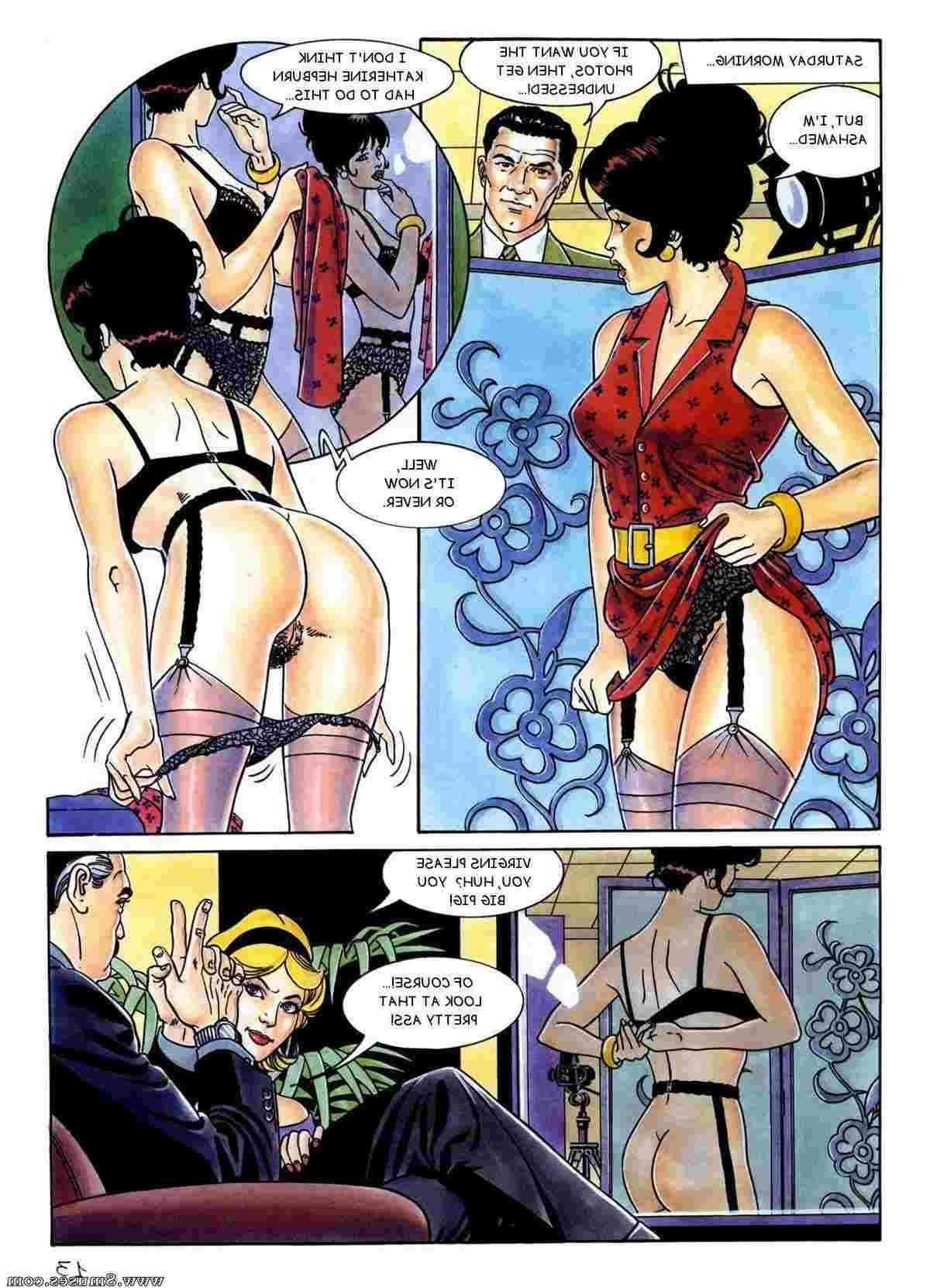 Stramaglia-Morale-Comics/Anna-Perverted-Innocence Anna_Perverted_Innocence__8muses_-_Sex_and_Porn_Comics_16.jpg