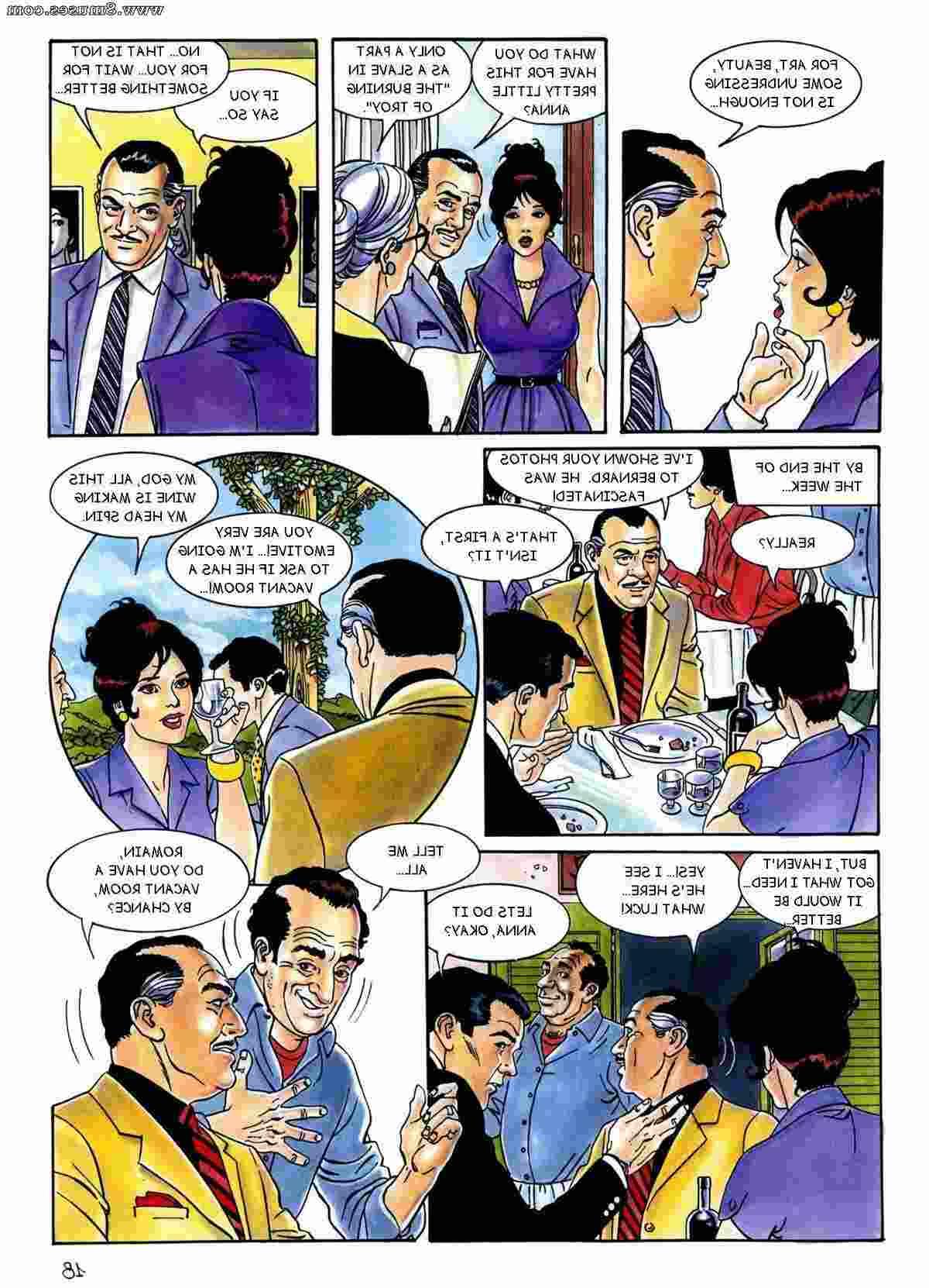 Stramaglia-Morale-Comics/Anna-Perverted-Innocence Anna_Perverted_Innocence__8muses_-_Sex_and_Porn_Comics_21.jpg