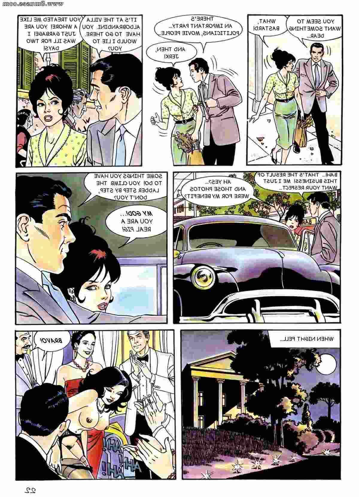 Stramaglia-Morale-Comics/Anna-Perverted-Innocence Anna_Perverted_Innocence__8muses_-_Sex_and_Porn_Comics_25.jpg