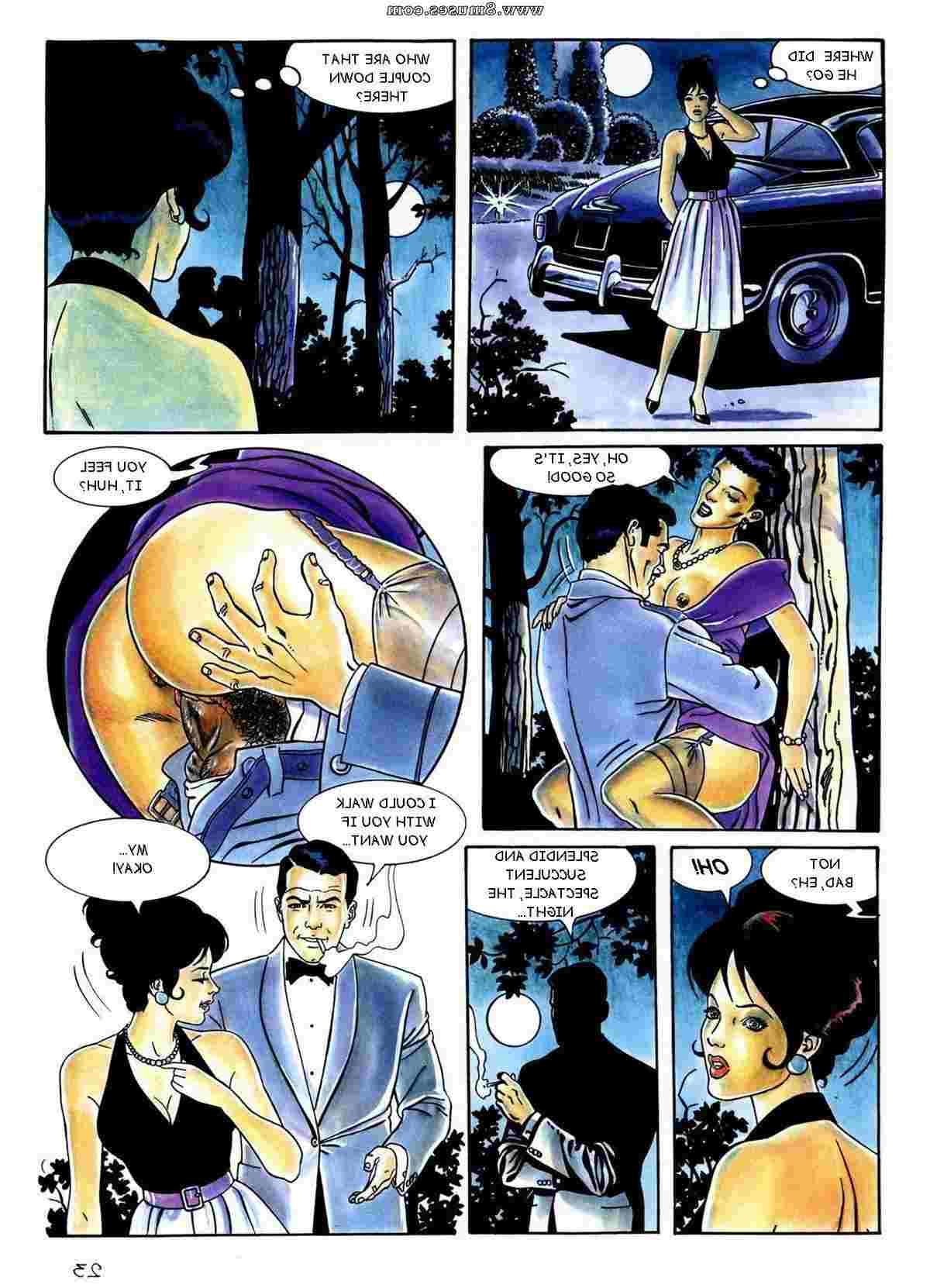 Stramaglia-Morale-Comics/Anna-Perverted-Innocence Anna_Perverted_Innocence__8muses_-_Sex_and_Porn_Comics_26.jpg