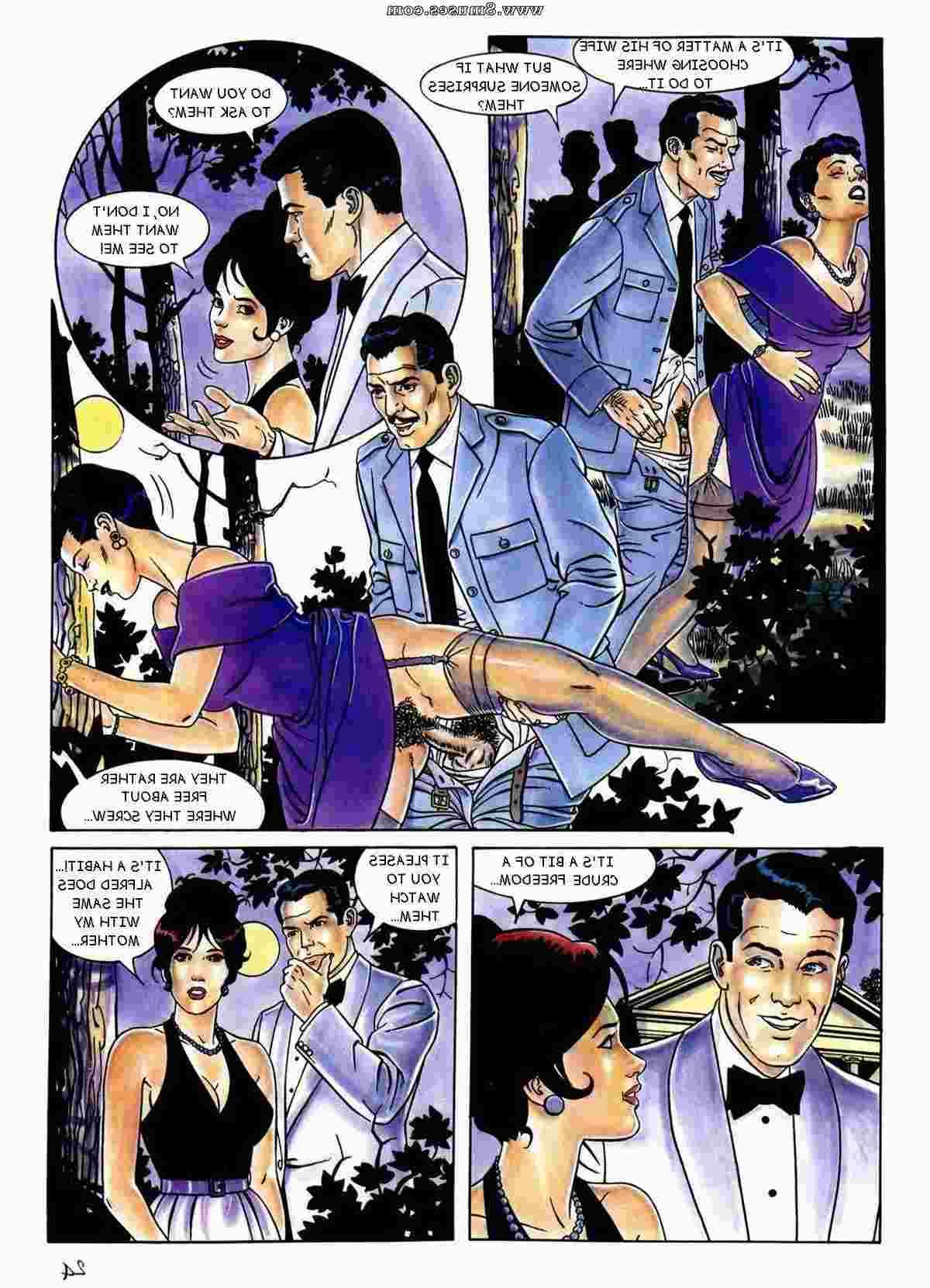 Stramaglia-Morale-Comics/Anna-Perverted-Innocence Anna_Perverted_Innocence__8muses_-_Sex_and_Porn_Comics_27.jpg