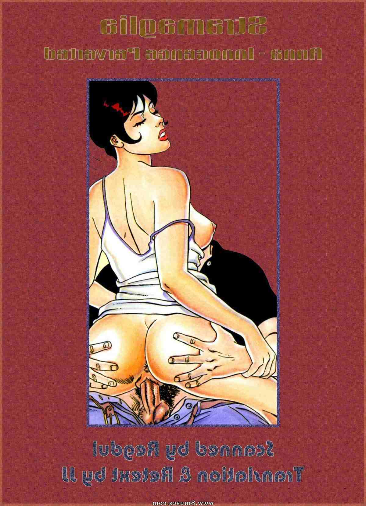 Stramaglia-Morale-Comics/Anna-Perverted-Innocence Anna_Perverted_Innocence__8muses_-_Sex_and_Porn_Comics_3.jpg