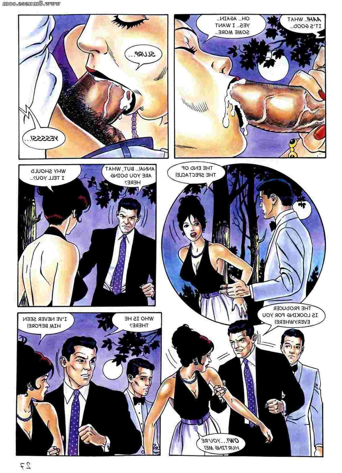 Stramaglia-Morale-Comics/Anna-Perverted-Innocence Anna_Perverted_Innocence__8muses_-_Sex_and_Porn_Comics_30.jpg