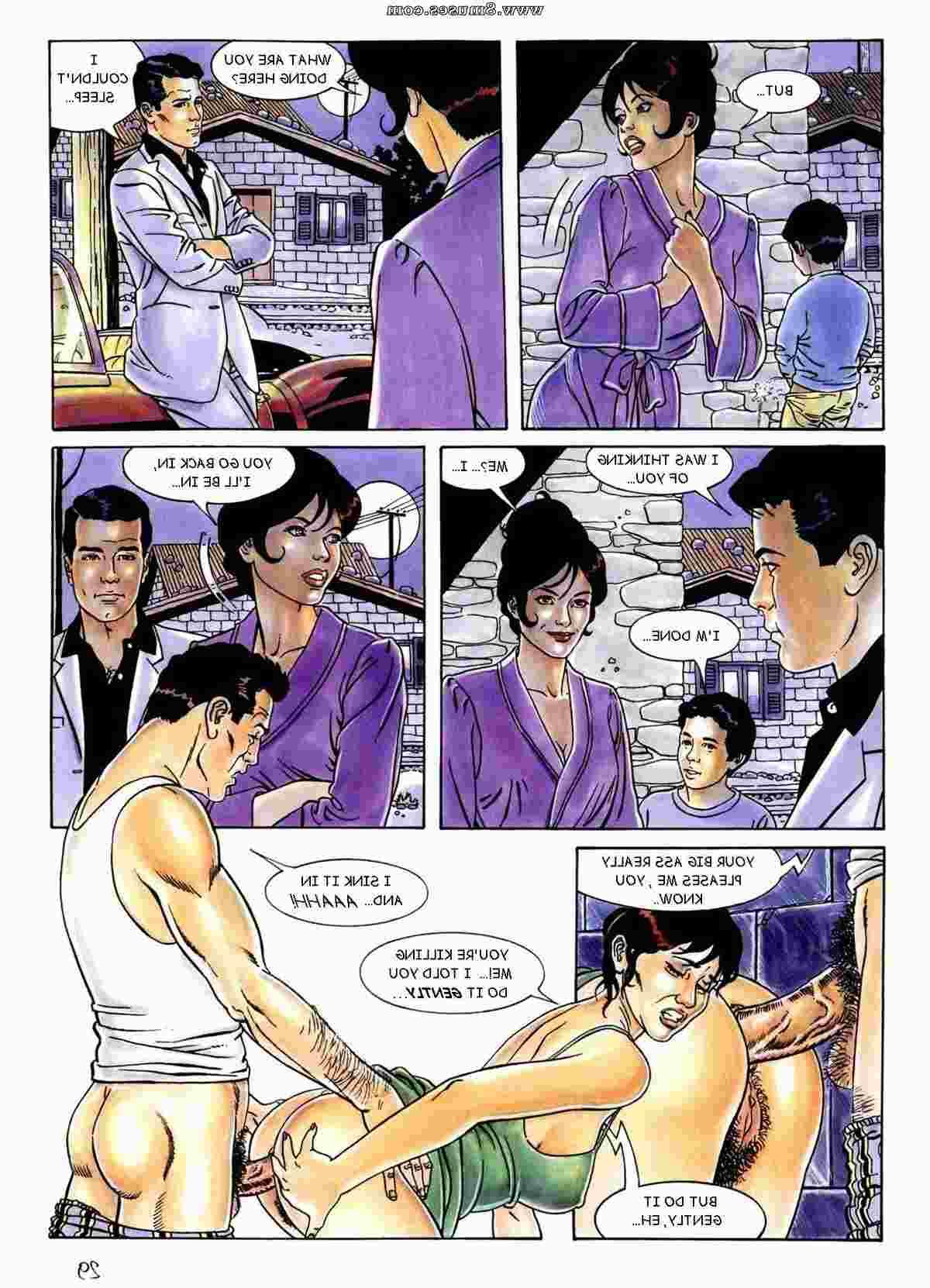 Stramaglia-Morale-Comics/Anna-Perverted-Innocence Anna_Perverted_Innocence__8muses_-_Sex_and_Porn_Comics_32.jpg