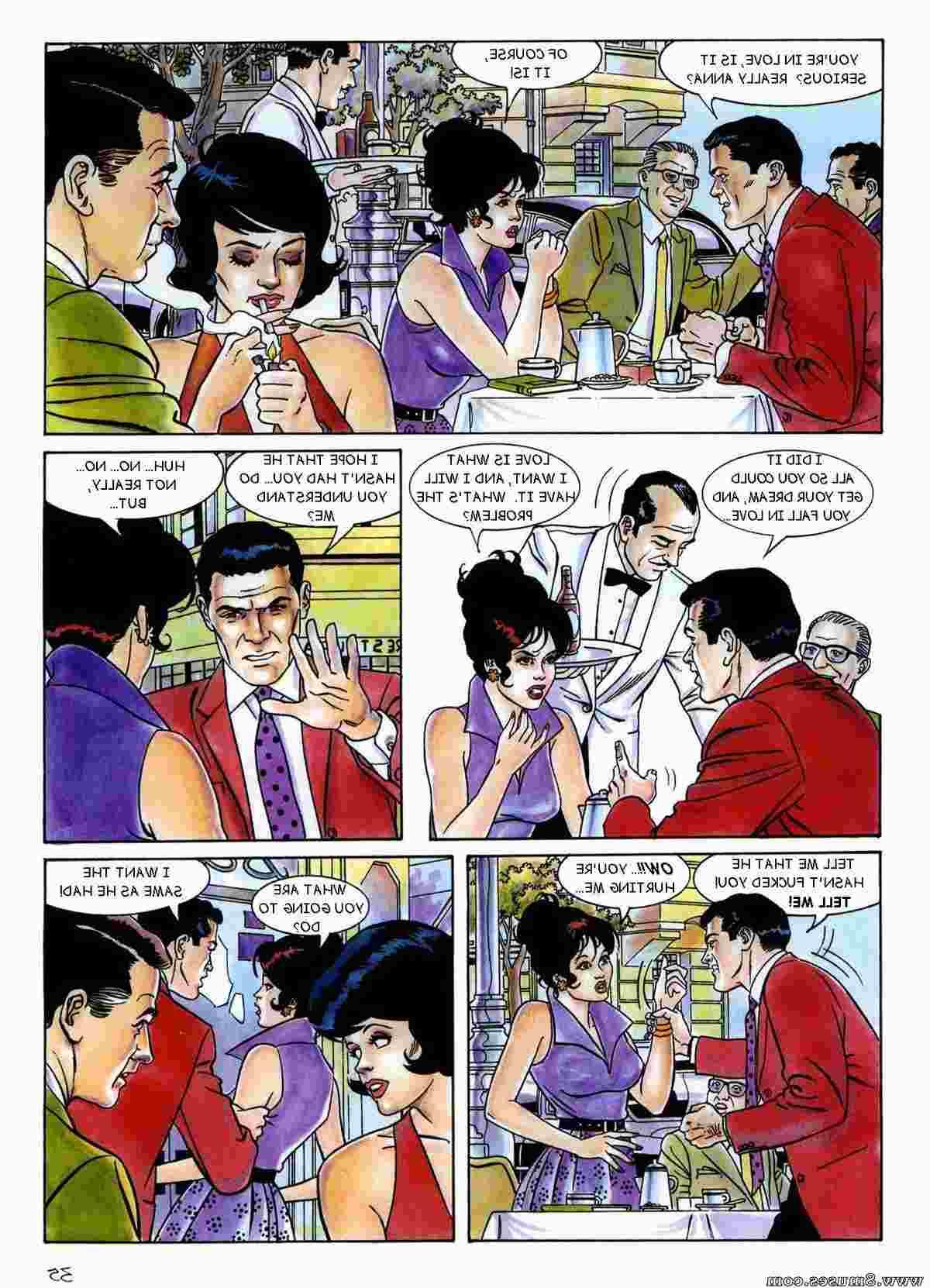 Stramaglia-Morale-Comics/Anna-Perverted-Innocence Anna_Perverted_Innocence__8muses_-_Sex_and_Porn_Comics_38.jpg