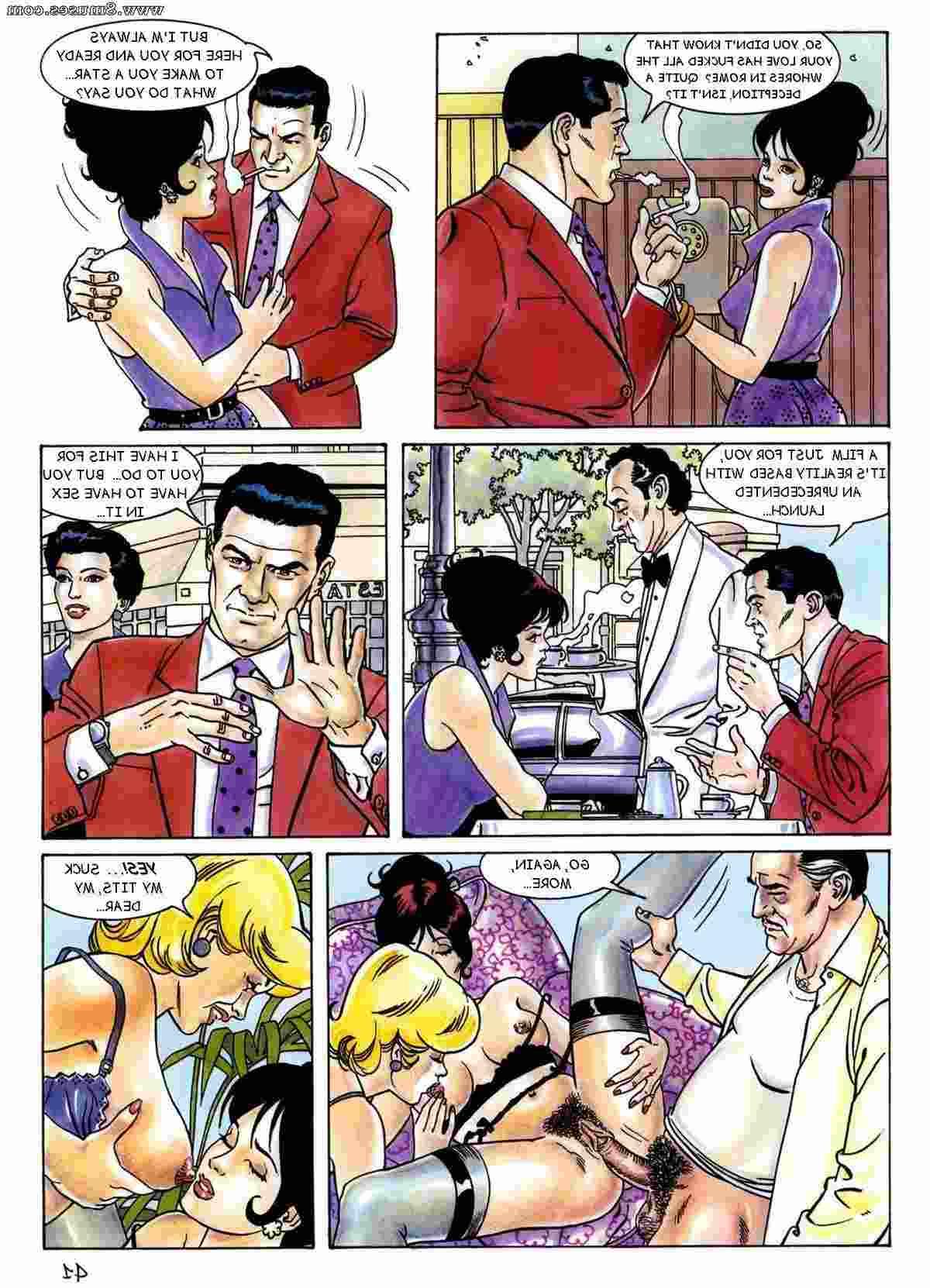 Stramaglia-Morale-Comics/Anna-Perverted-Innocence Anna_Perverted_Innocence__8muses_-_Sex_and_Porn_Comics_44.jpg