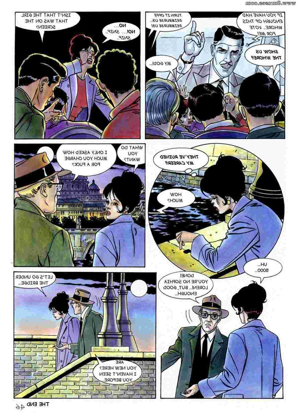 Stramaglia-Morale-Comics/Anna-Perverted-Innocence Anna_Perverted_Innocence__8muses_-_Sex_and_Porn_Comics_49.jpg
