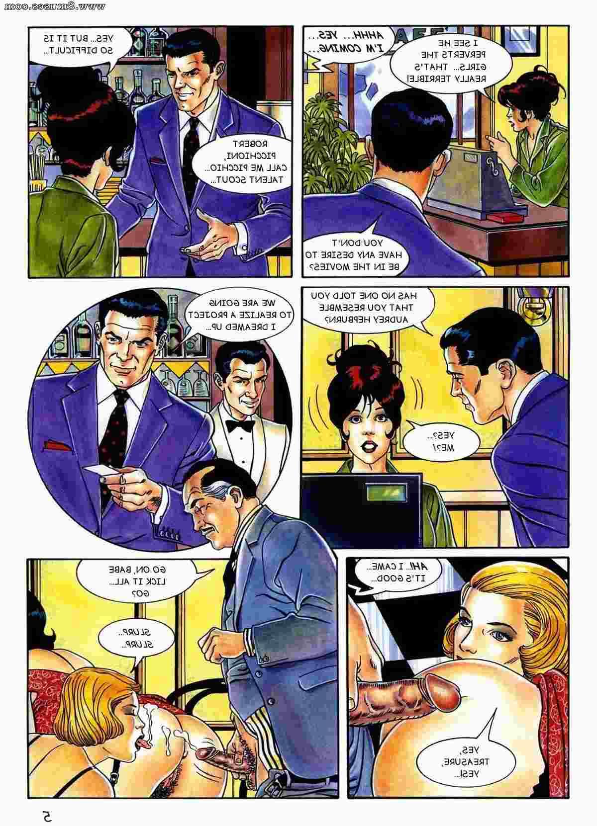 Stramaglia-Morale-Comics/Anna-Perverted-Innocence Anna_Perverted_Innocence__8muses_-_Sex_and_Porn_Comics_8.jpg