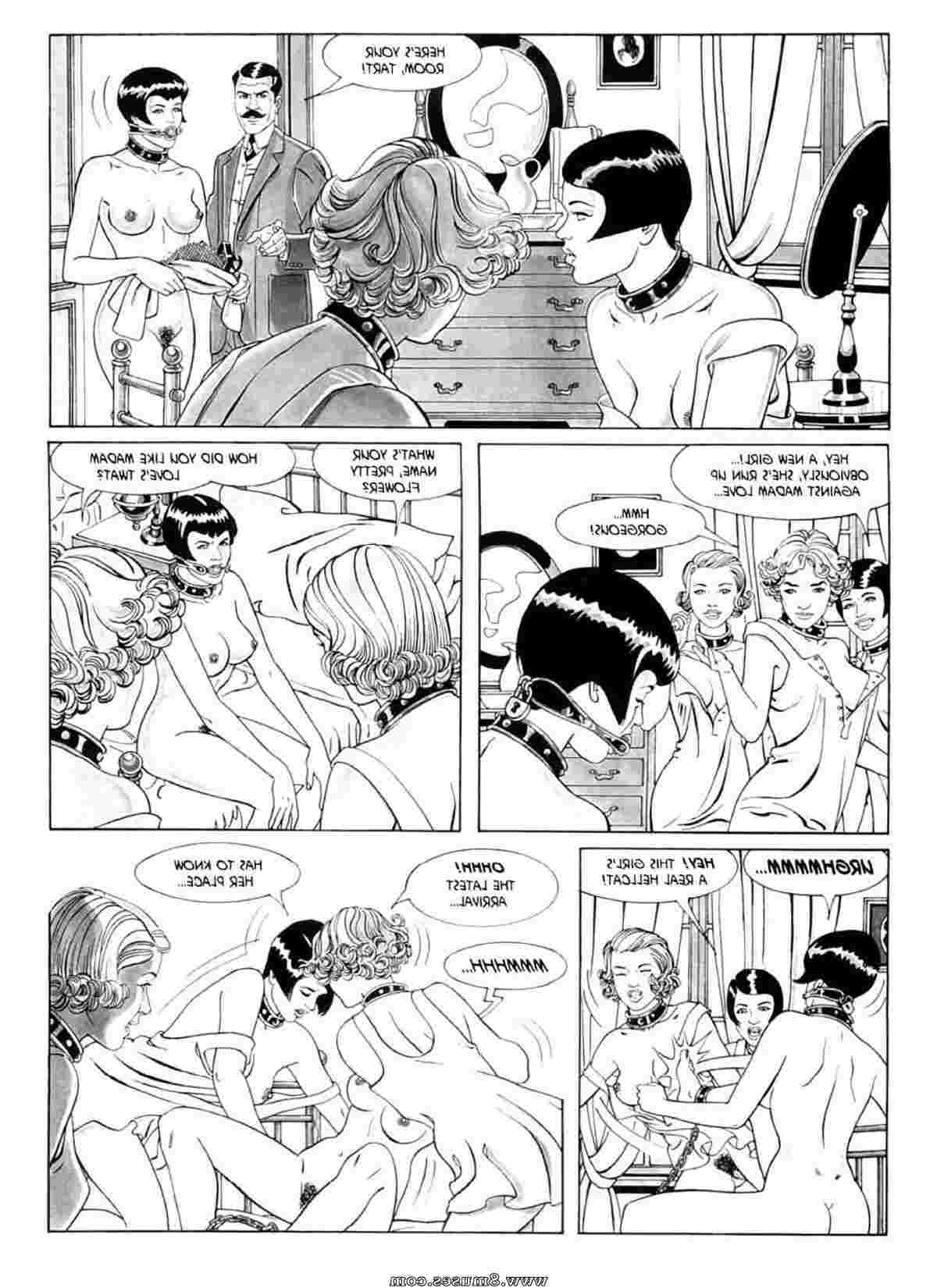 Stramaglia-Morale-Comics/Education-Anglaise Education_Anglaise__8muses_-_Sex_and_Porn_Comics_14.jpg
