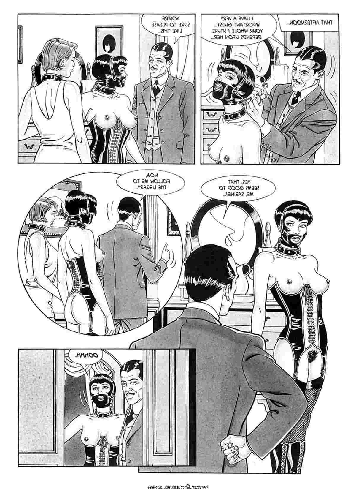 Stramaglia-Morale-Comics/Education-Anglaise Education_Anglaise__8muses_-_Sex_and_Porn_Comics_19.jpg