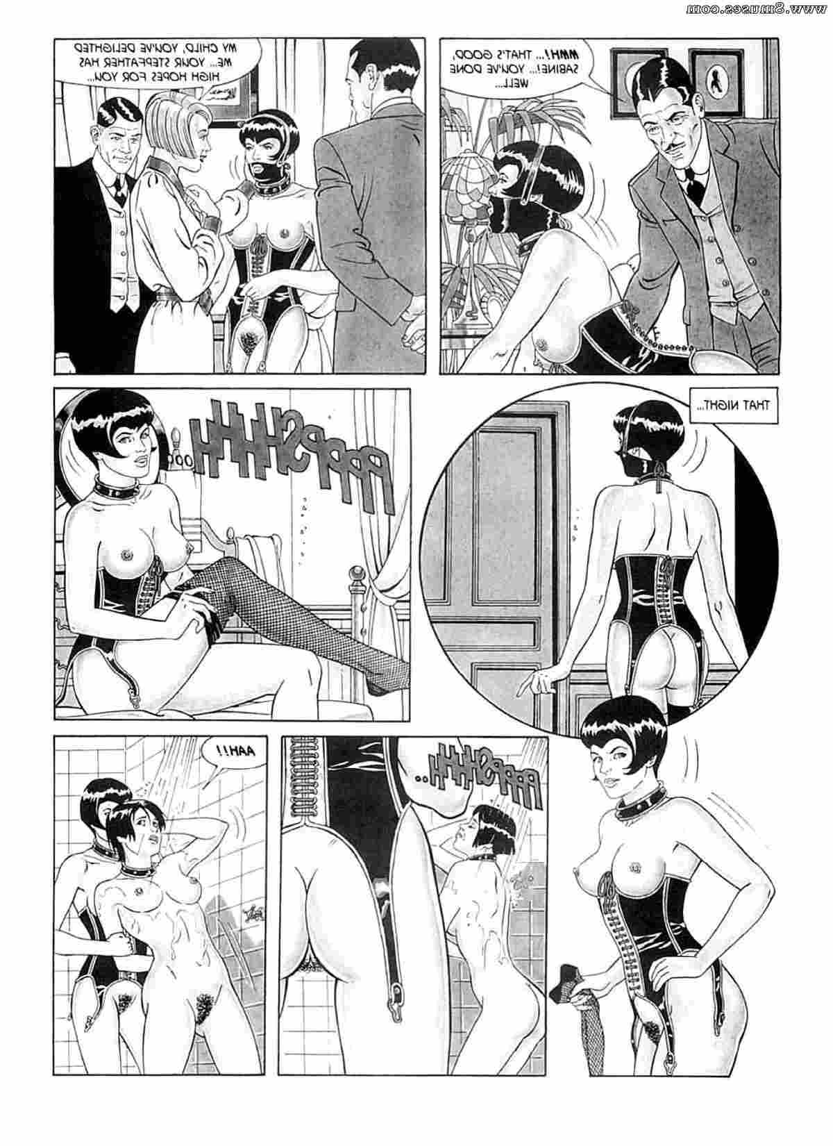 Stramaglia-Morale-Comics/Education-Anglaise Education_Anglaise__8muses_-_Sex_and_Porn_Comics_22.jpg