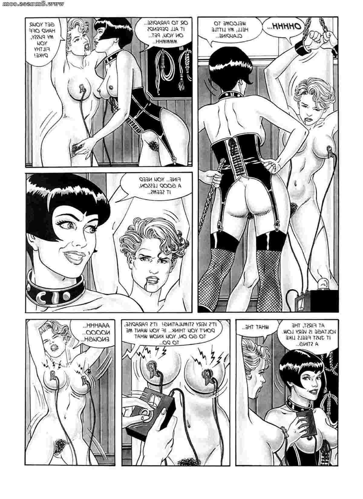 Stramaglia-Morale-Comics/Education-Anglaise Education_Anglaise__8muses_-_Sex_and_Porn_Comics_38.jpg
