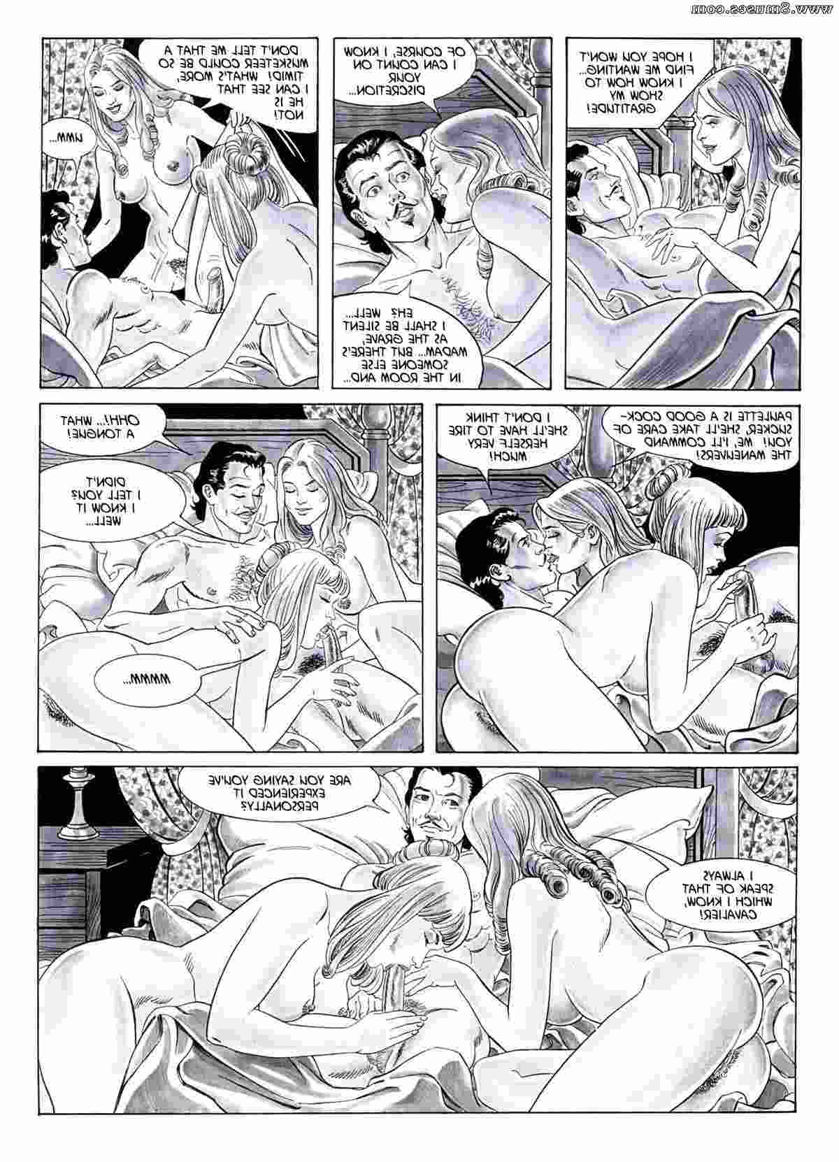 Stramaglia-Morale-Comics/Impetuous-Amber Impetuous_Amber__8muses_-_Sex_and_Porn_Comics_11.jpg