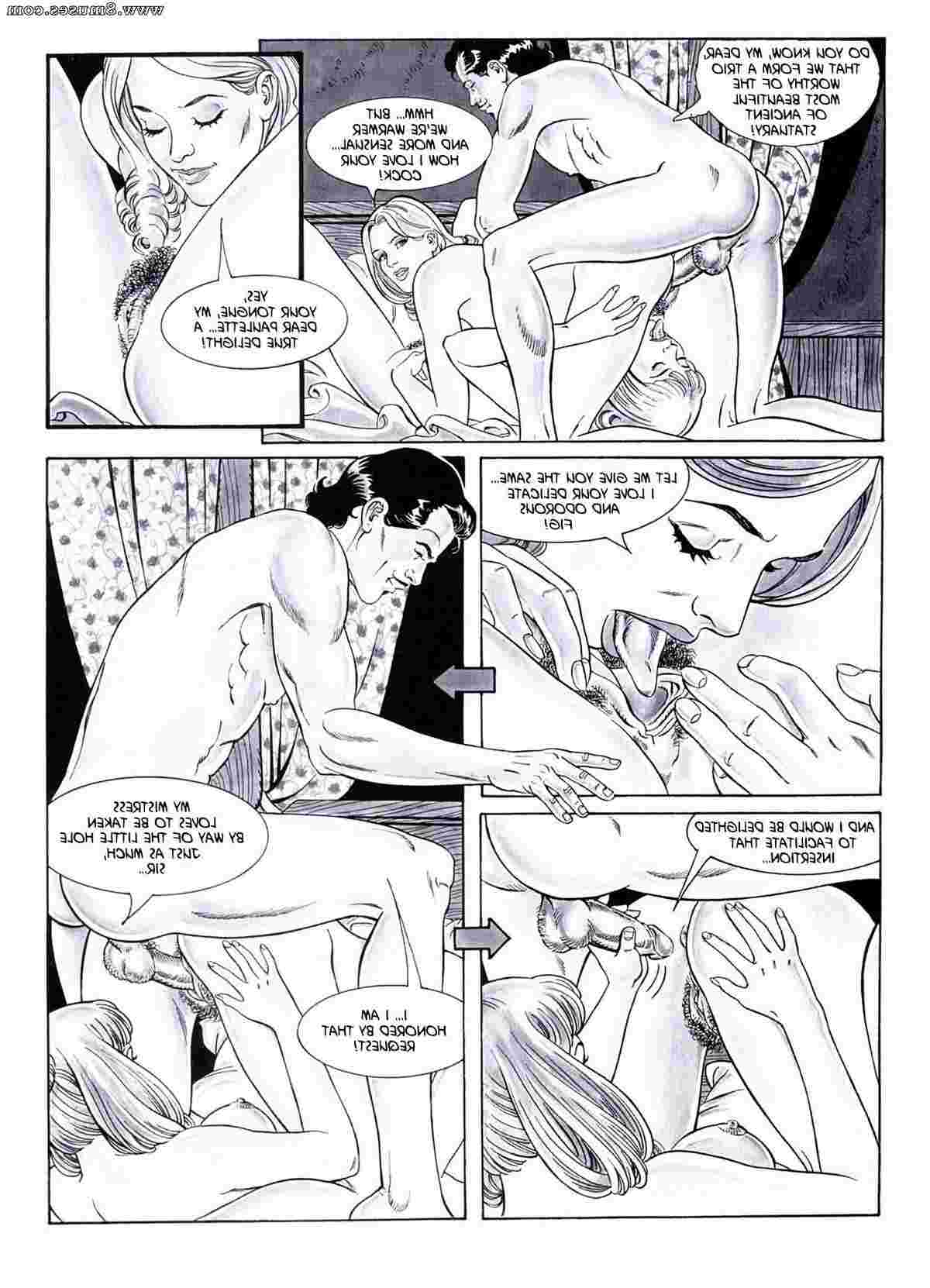Stramaglia-Morale-Comics/Impetuous-Amber Impetuous_Amber__8muses_-_Sex_and_Porn_Comics_14.jpg