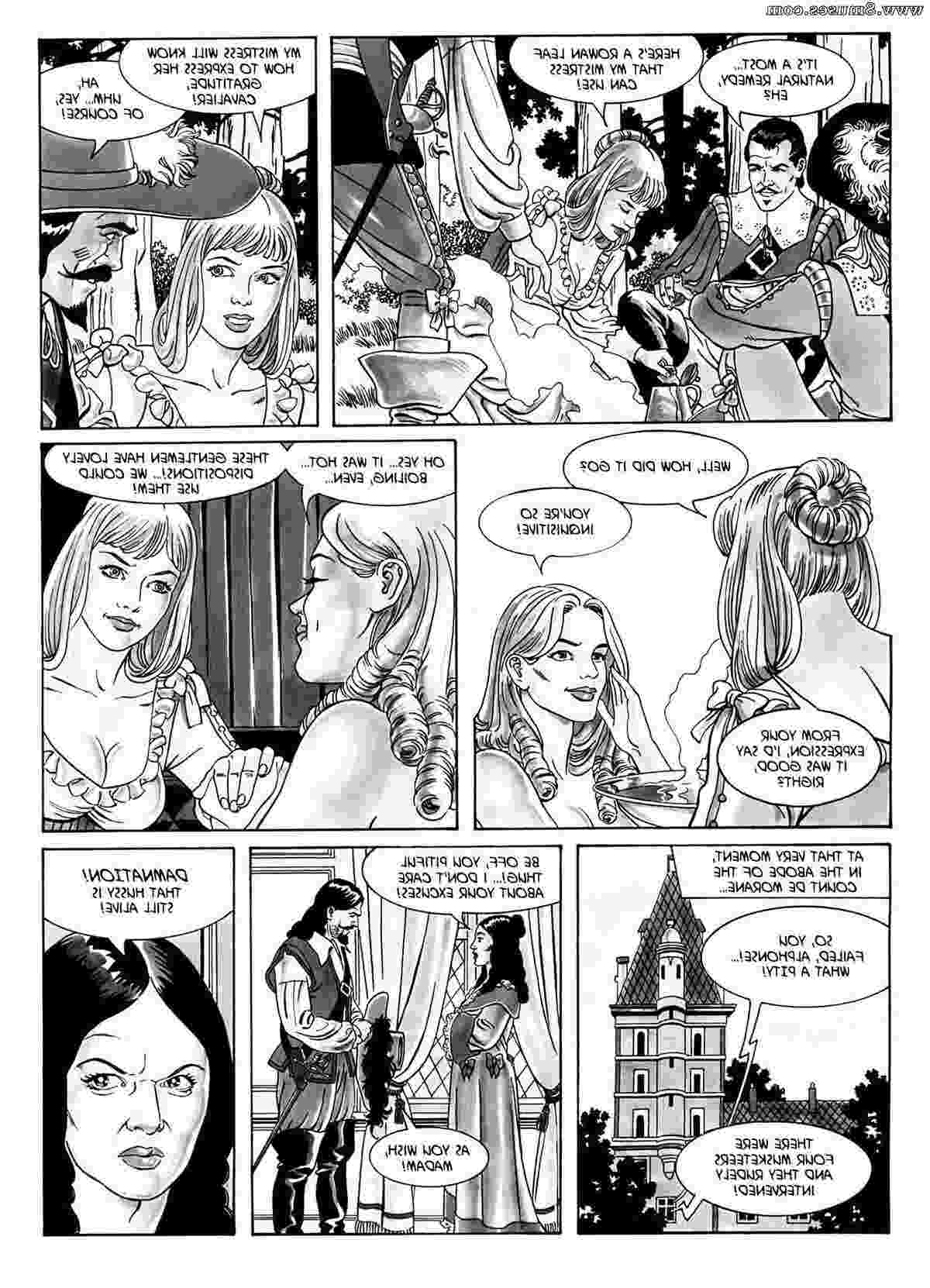 Stramaglia-Morale-Comics/Impetuous-Amber Impetuous_Amber__8muses_-_Sex_and_Porn_Comics_23.jpg