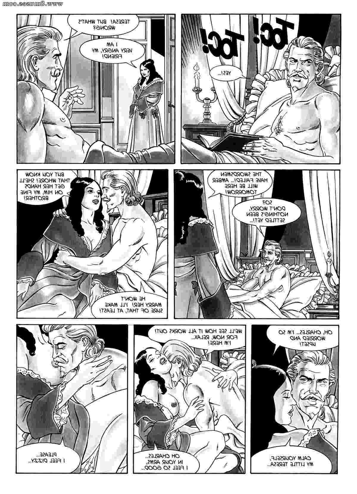Stramaglia-Morale-Comics/Impetuous-Amber Impetuous_Amber__8muses_-_Sex_and_Porn_Comics_24.jpg
