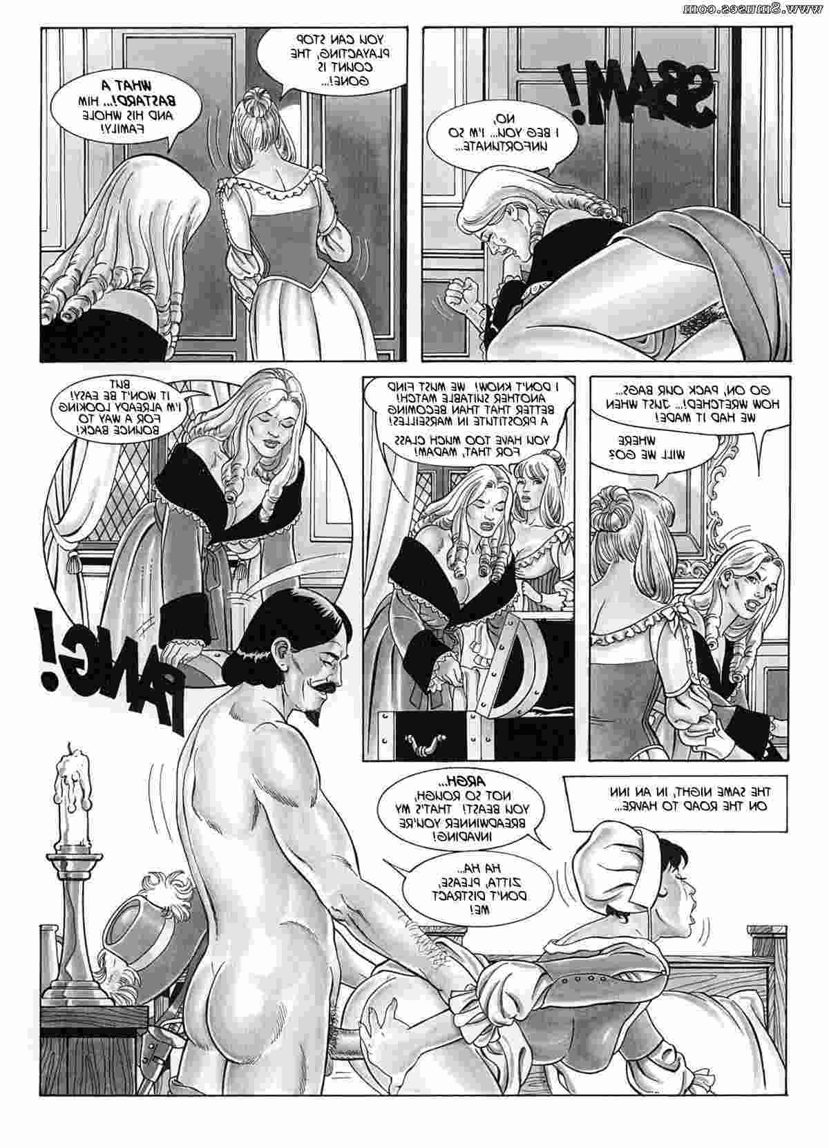 Stramaglia-Morale-Comics/Impetuous-Amber Impetuous_Amber__8muses_-_Sex_and_Porn_Comics_37.jpg