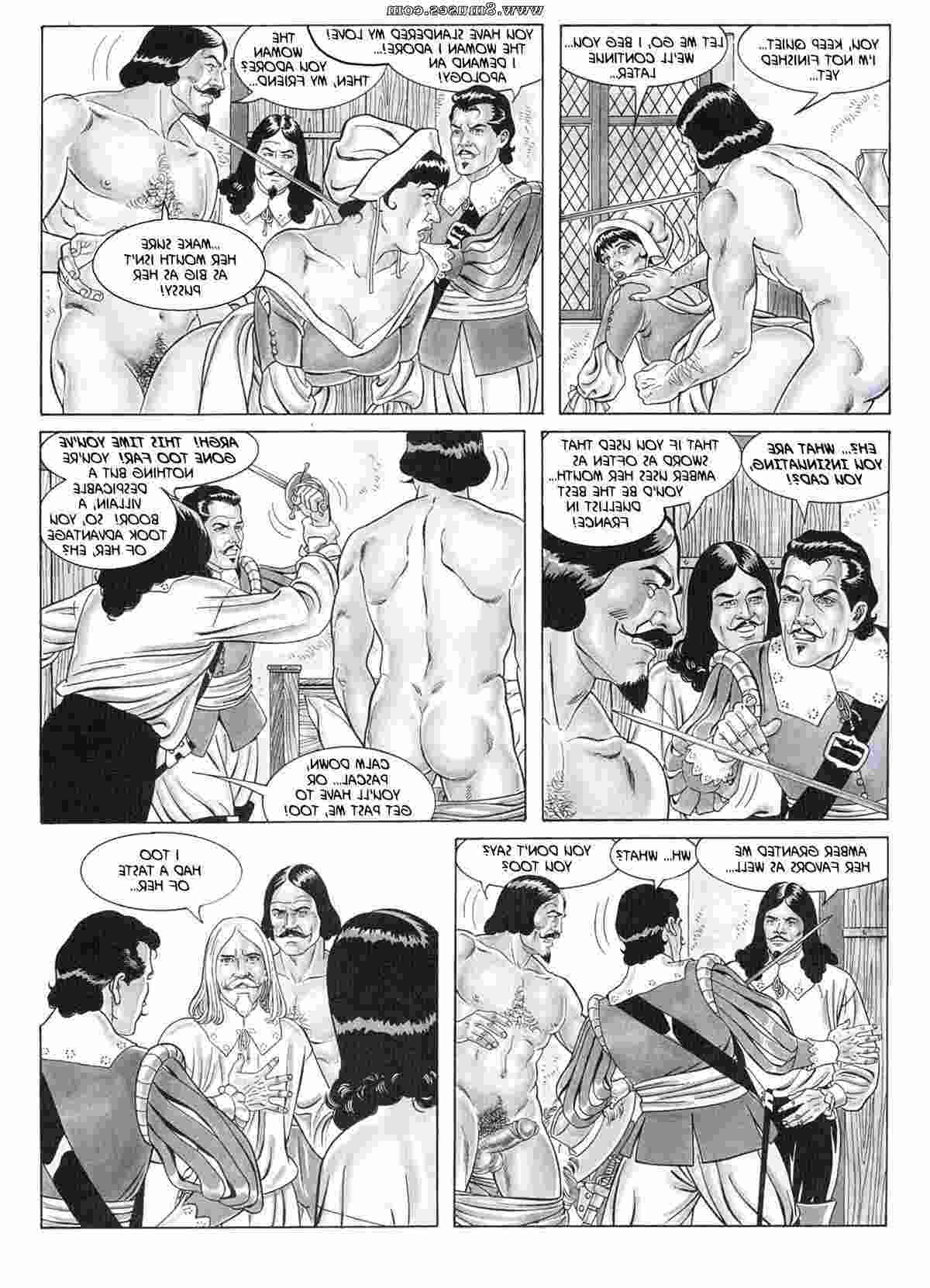 Stramaglia-Morale-Comics/Impetuous-Amber Impetuous_Amber__8muses_-_Sex_and_Porn_Comics_39.jpg