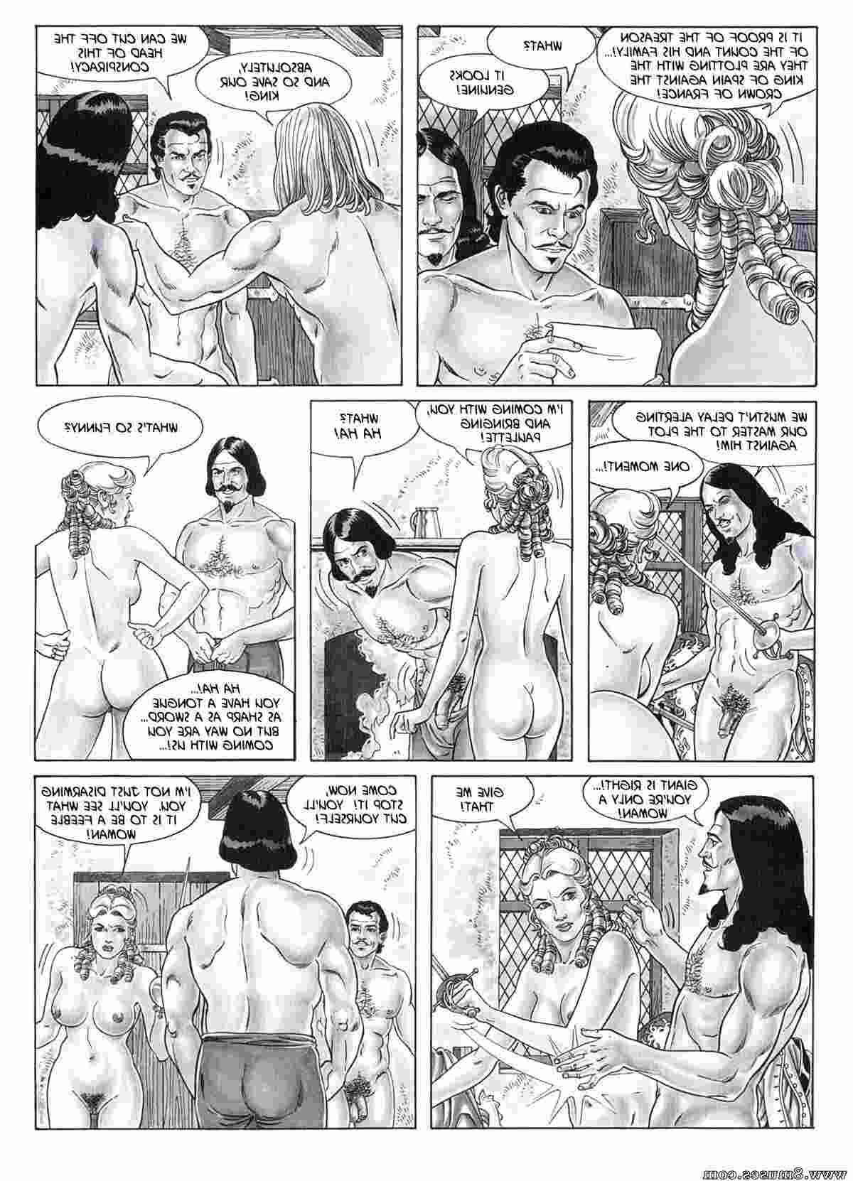 Stramaglia-Morale-Comics/Impetuous-Amber Impetuous_Amber__8muses_-_Sex_and_Porn_Comics_45.jpg