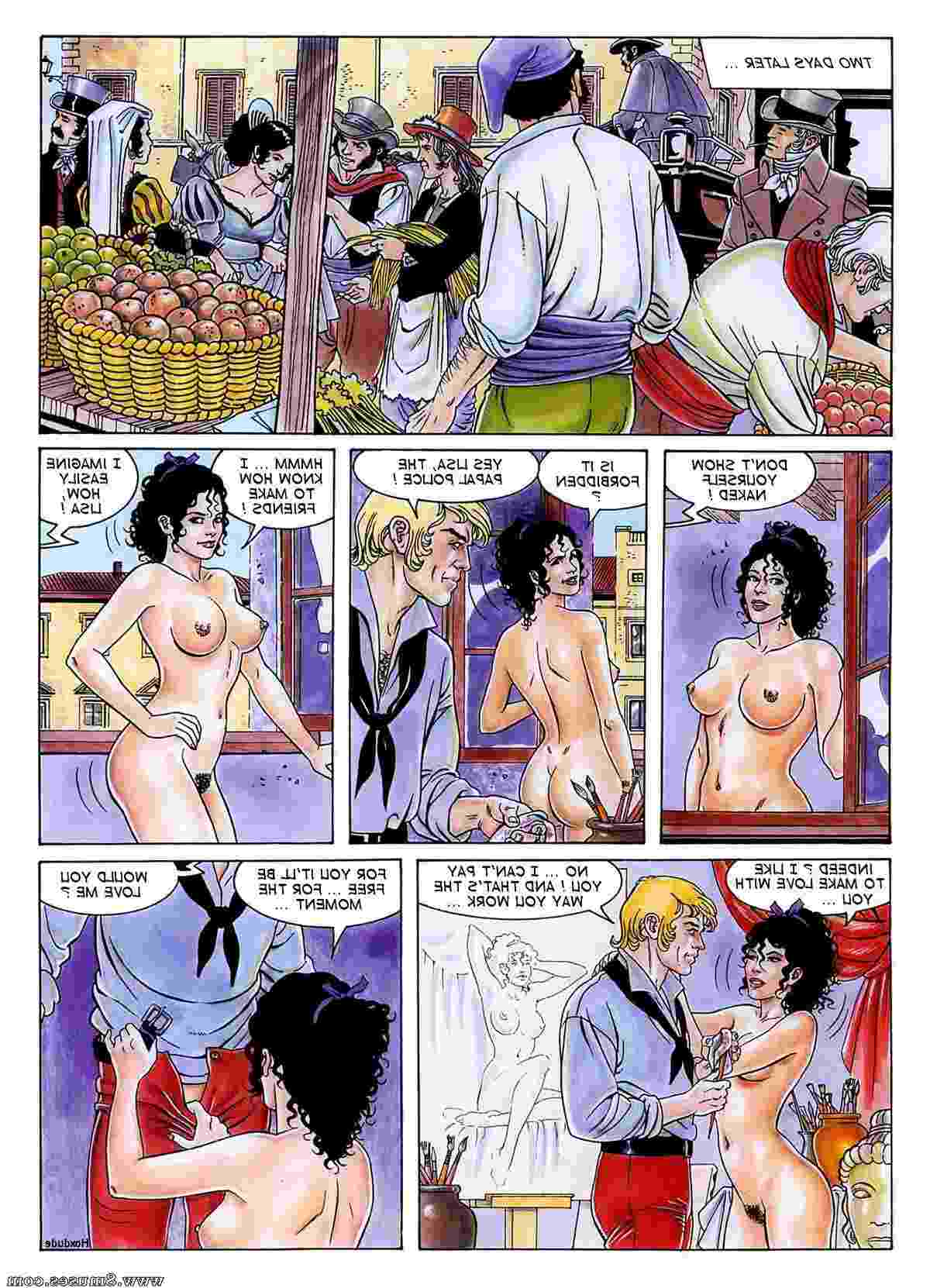 Stramaglia-Morale-Comics/Lisa-Fatal-Beauty Lisa_Fatal_Beauty__8muses_-_Sex_and_Porn_Comics_22.jpg