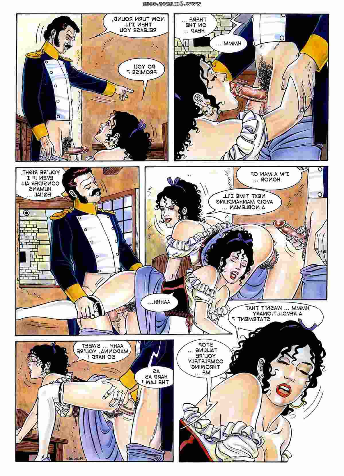 Stramaglia-Morale-Comics/Lisa-Fatal-Beauty Lisa_Fatal_Beauty__8muses_-_Sex_and_Porn_Comics_39.jpg