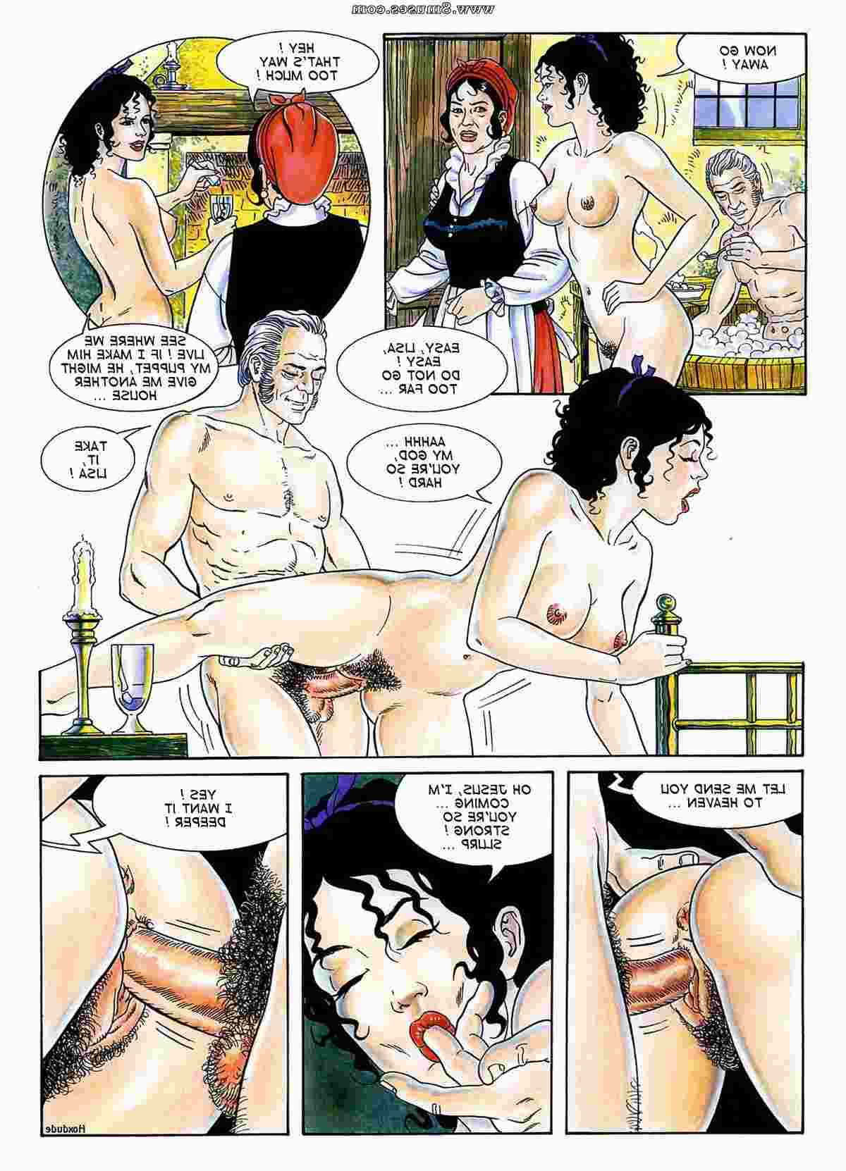 Stramaglia-Morale-Comics/Lisa-Fatal-Beauty Lisa_Fatal_Beauty__8muses_-_Sex_and_Porn_Comics_44.jpg