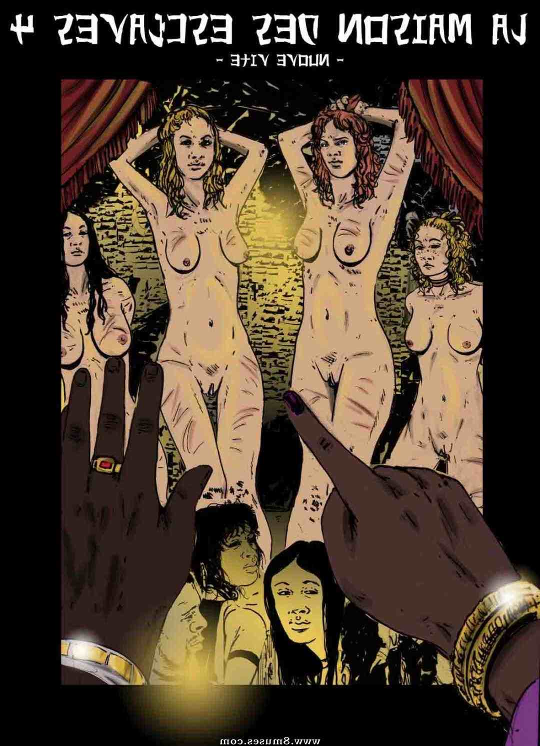 StrapAndStrip-Pervish-Comics/Maison-Des-Esclaves Maison_Des_Esclaves__8muses_-_Sex_and_Porn_Comics_4.jpg