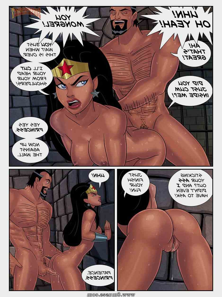SunsetRiders7-Comics/Vandalized Vandalized__8muses_-_Sex_and_Porn_Comics_14.jpg