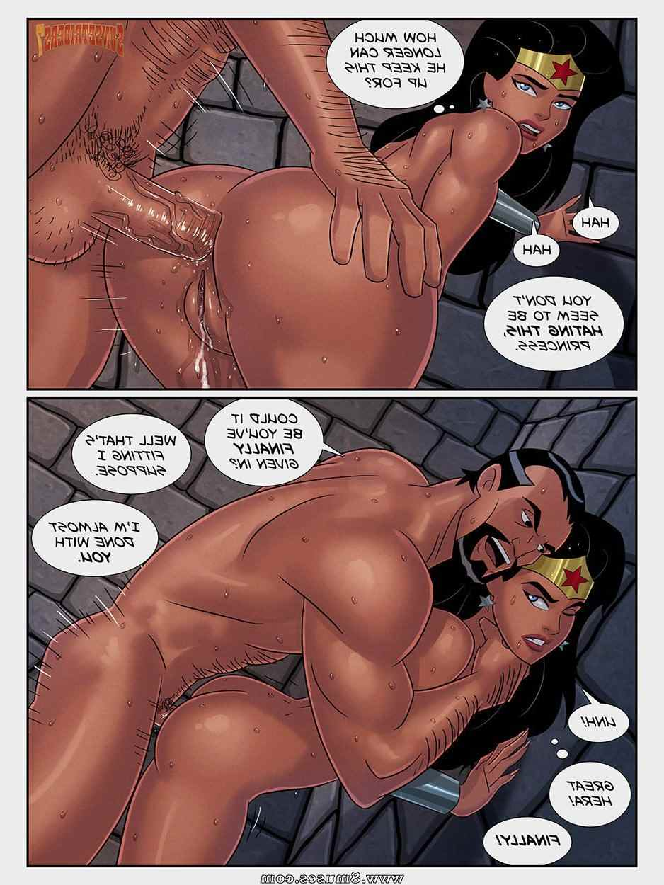 SunsetRiders7-Comics/Vandalized Vandalized__8muses_-_Sex_and_Porn_Comics_16.jpg