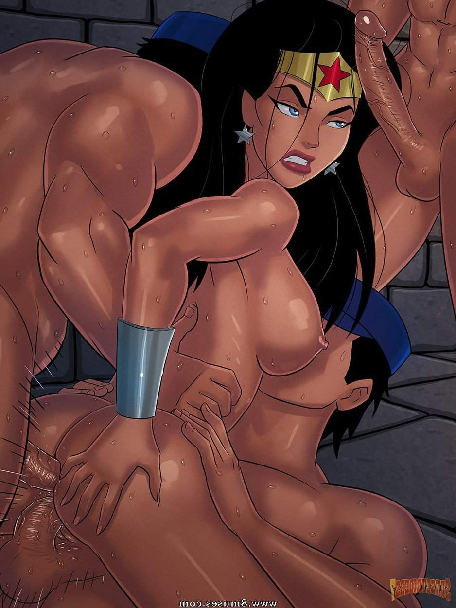 SunsetRiders7-Comics/Vandalized Vandalized__8muses_-_Sex_and_Porn_Comics_21.jpg