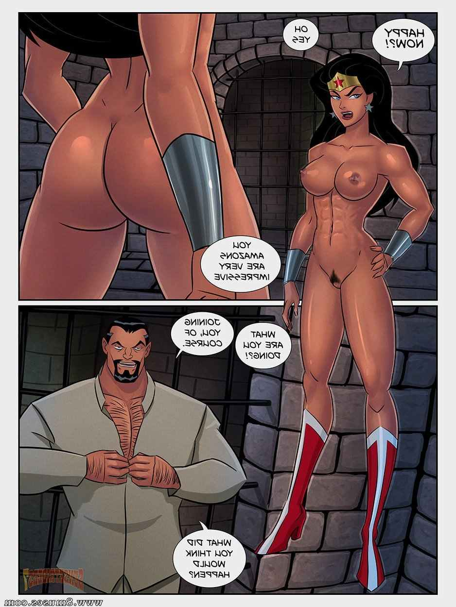 SunsetRiders7-Comics/Vandalized Vandalized__8muses_-_Sex_and_Porn_Comics_6.jpg