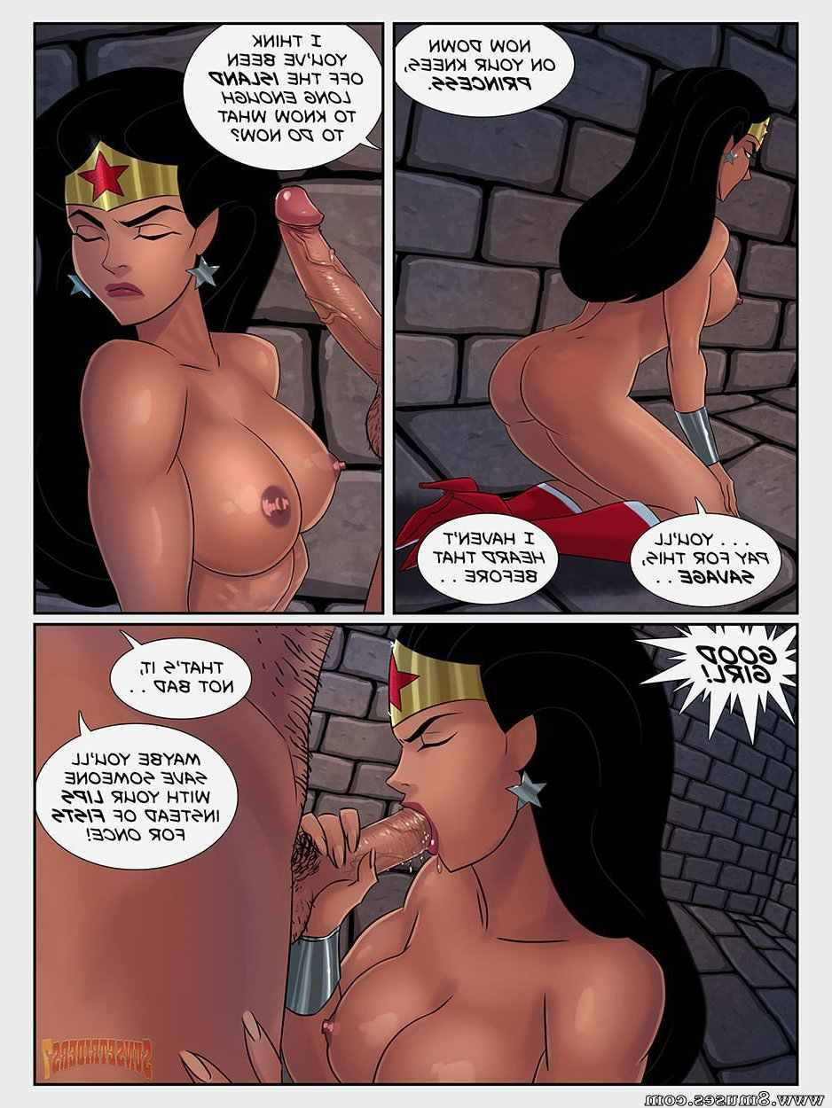 SunsetRiders7-Comics/Vandalized Vandalized__8muses_-_Sex_and_Porn_Comics_7.jpg