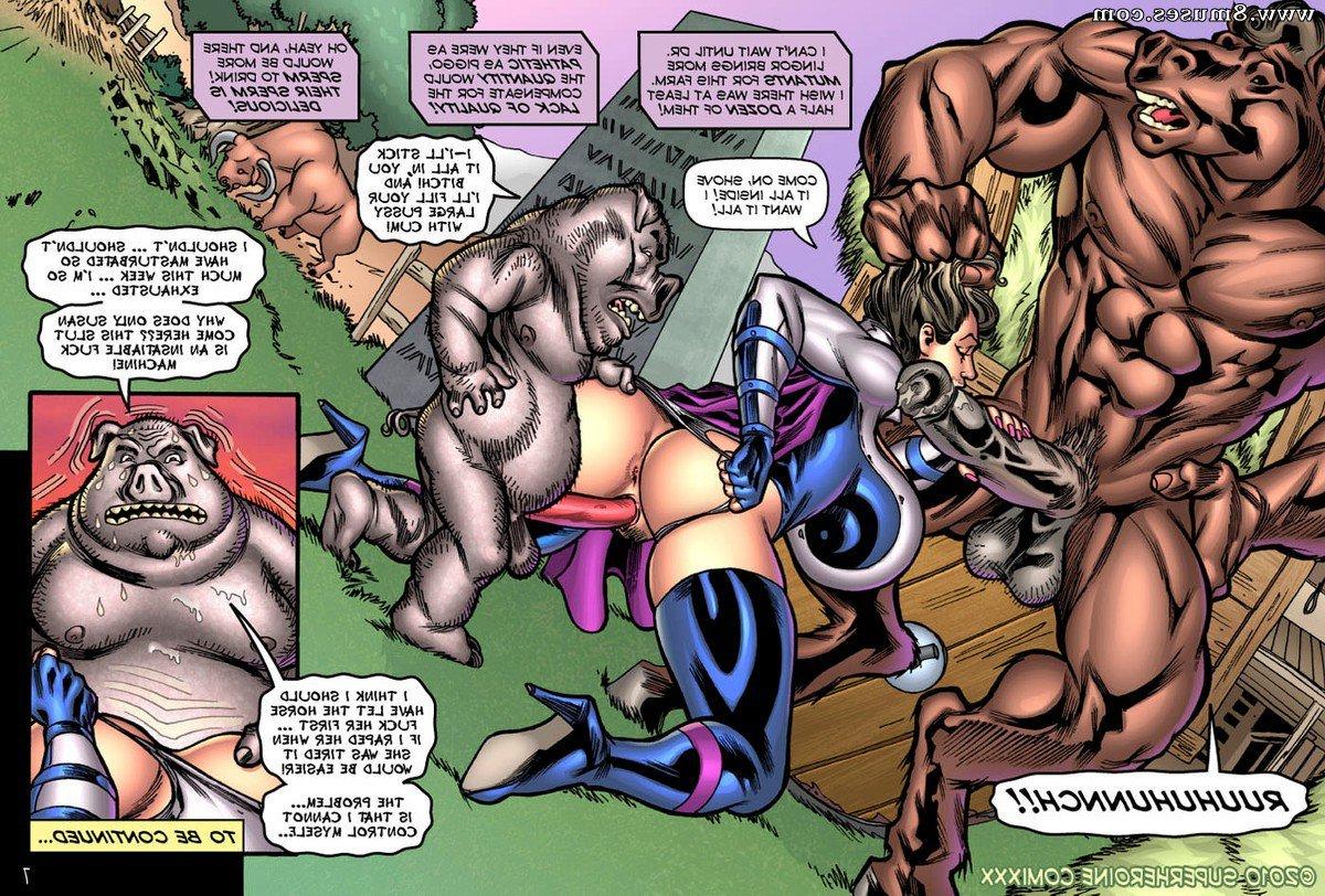 SuperHeroineComixxx/Alien-Orgy-Farm/Issue-2 Alien_Orgy_Farm_-_Issue_2_10.jpg