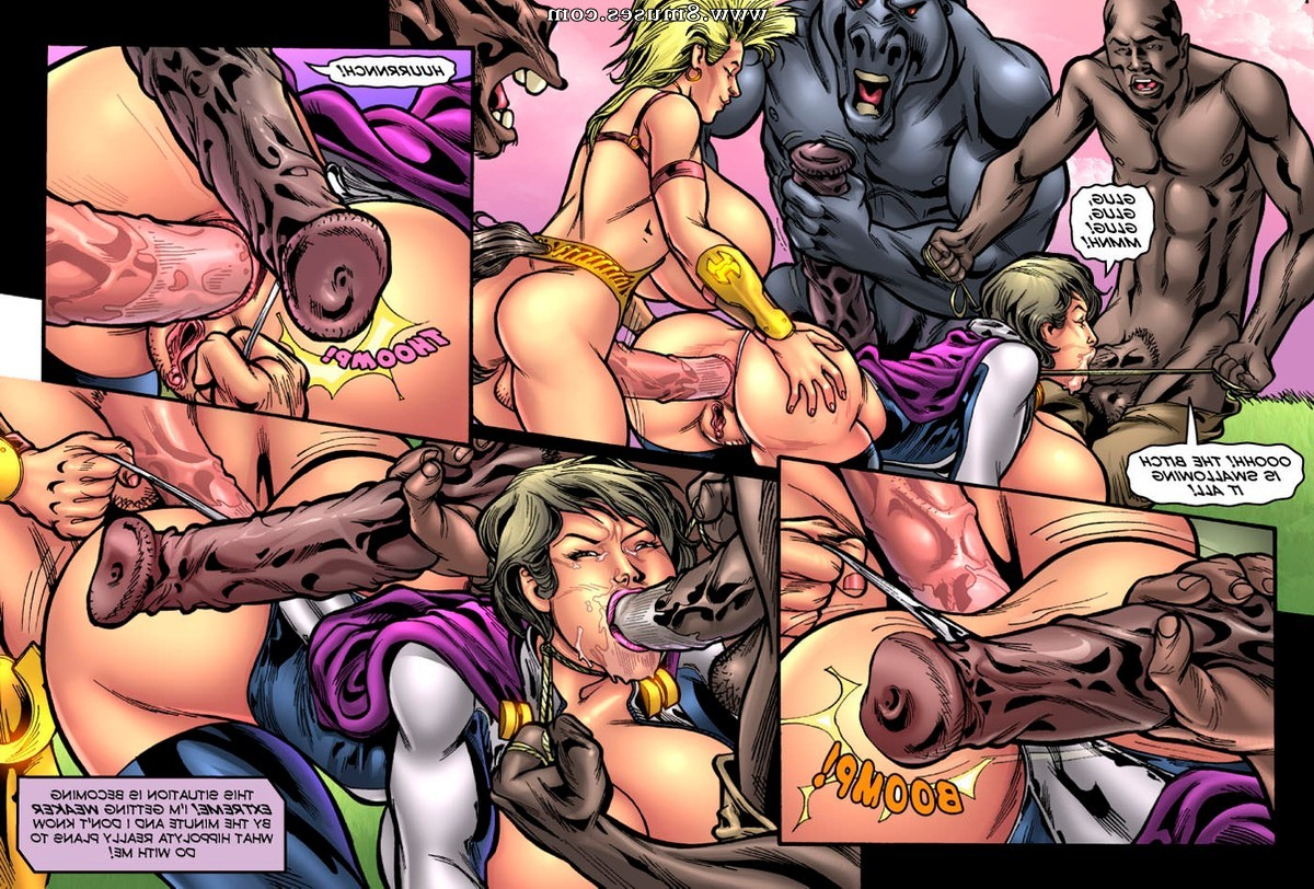 SuperHeroineComixxx/Alien-Orgy-Farm/Issue-2 Alien_Orgy_Farm_-_Issue_2_102.jpg