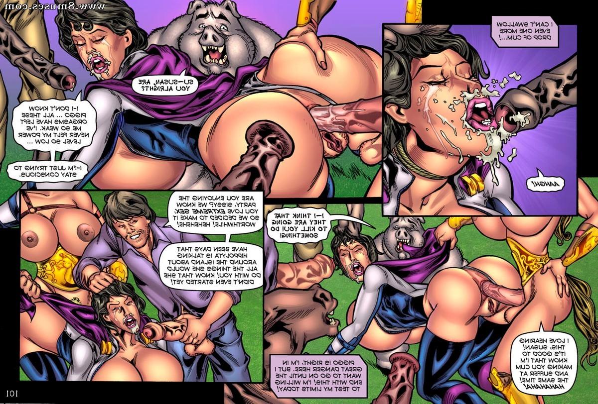 SuperHeroineComixxx/Alien-Orgy-Farm/Issue-2 Alien_Orgy_Farm_-_Issue_2_104.jpg