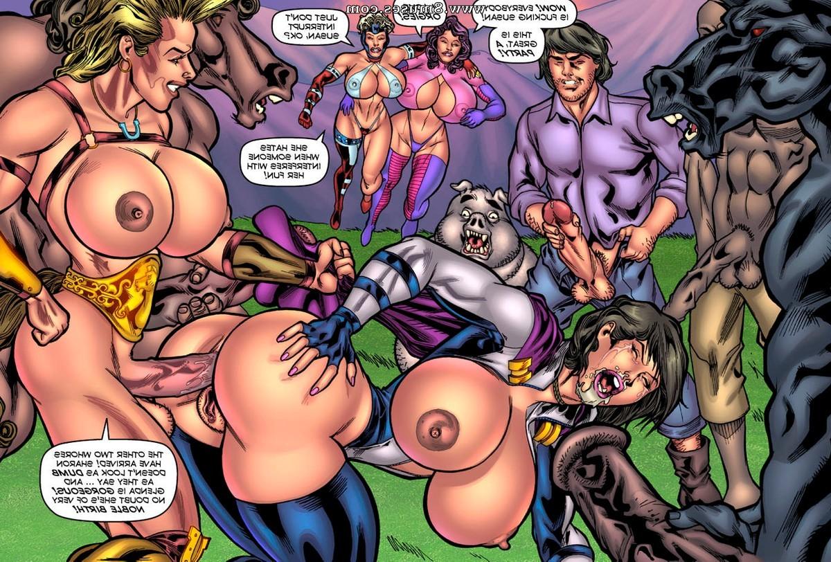 SuperHeroineComixxx/Alien-Orgy-Farm/Issue-2 Alien_Orgy_Farm_-_Issue_2_106.jpg