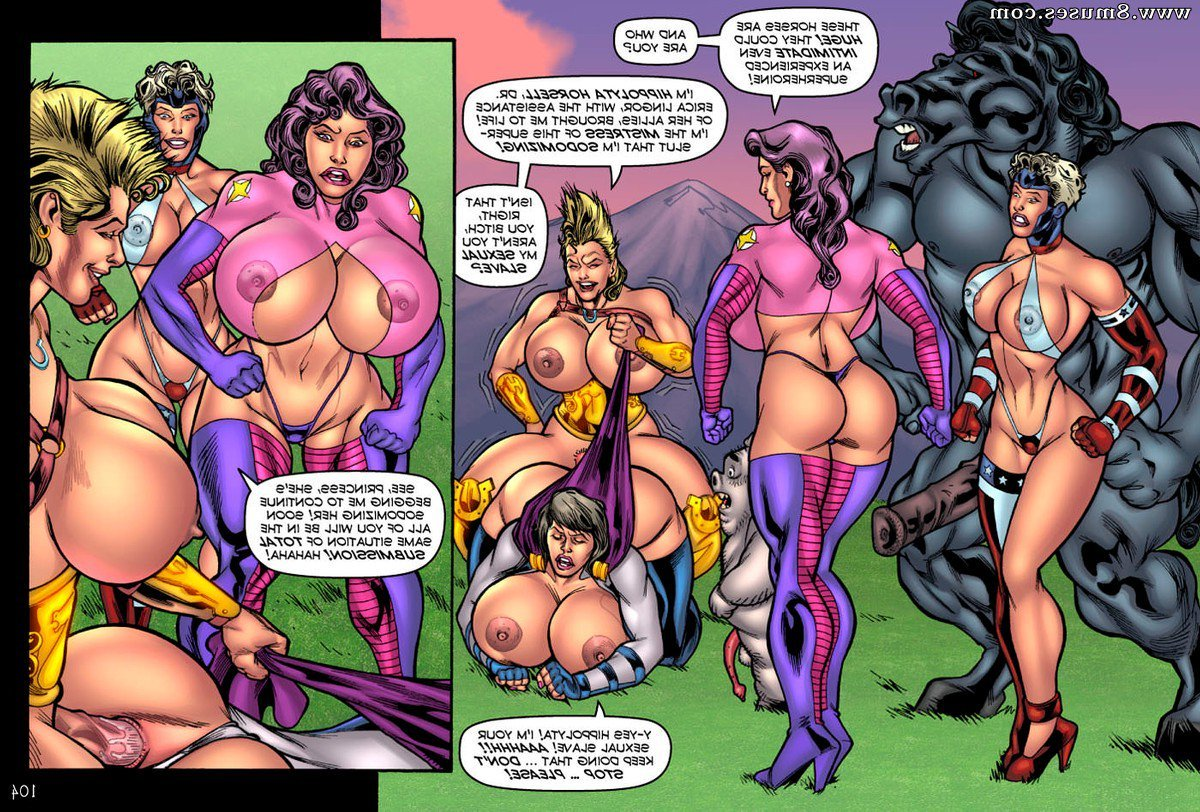 SuperHeroineComixxx/Alien-Orgy-Farm/Issue-2 Alien_Orgy_Farm_-_Issue_2_107.jpg