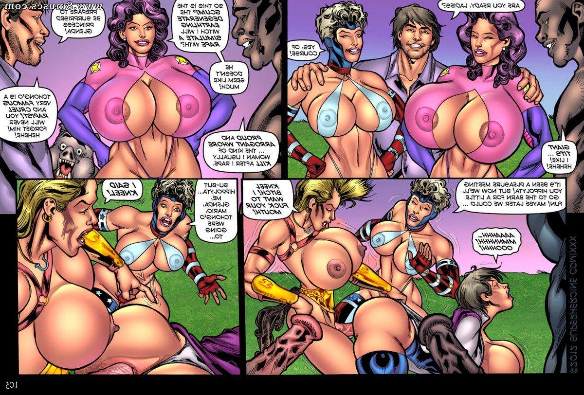 SuperHeroineComixxx/Alien-Orgy-Farm/Issue-2 Alien_Orgy_Farm_-_Issue_2_108.jpg