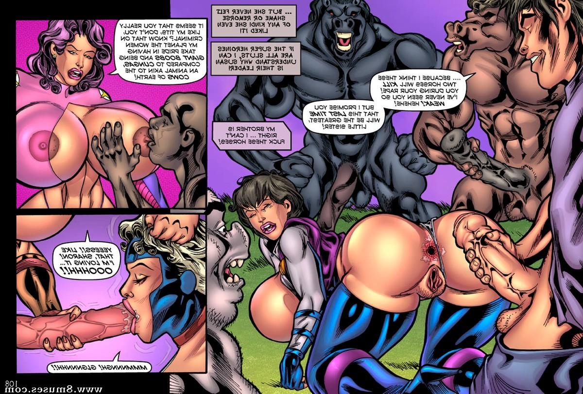 SuperHeroineComixxx/Alien-Orgy-Farm/Issue-2 Alien_Orgy_Farm_-_Issue_2_111.jpg