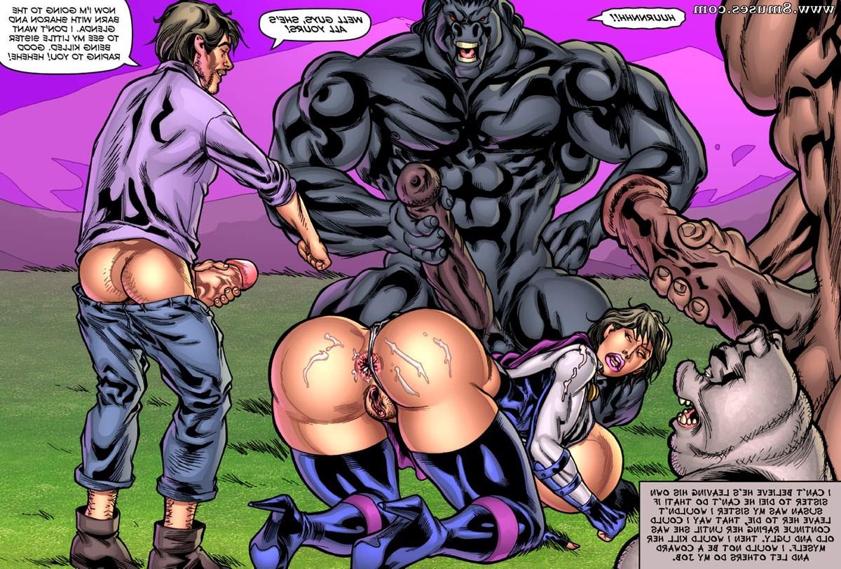 SuperHeroineComixxx/Alien-Orgy-Farm/Issue-2 Alien_Orgy_Farm_-_Issue_2_117.jpg