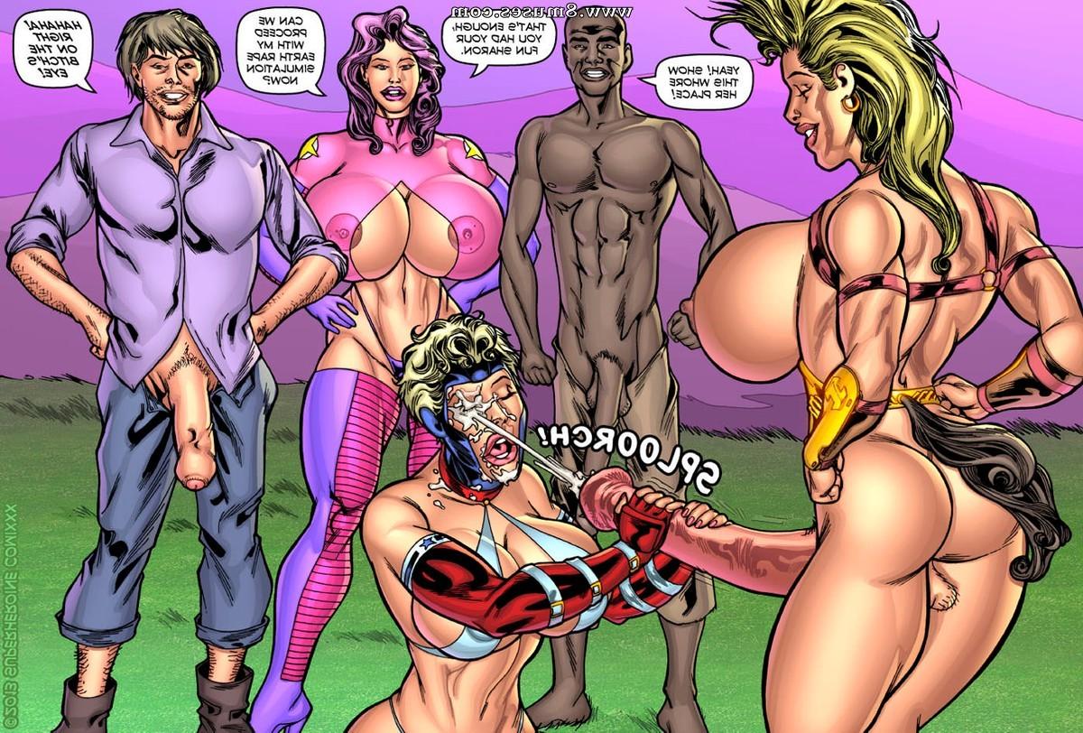 SuperHeroineComixxx/Alien-Orgy-Farm/Issue-2 Alien_Orgy_Farm_-_Issue_2_120.jpg
