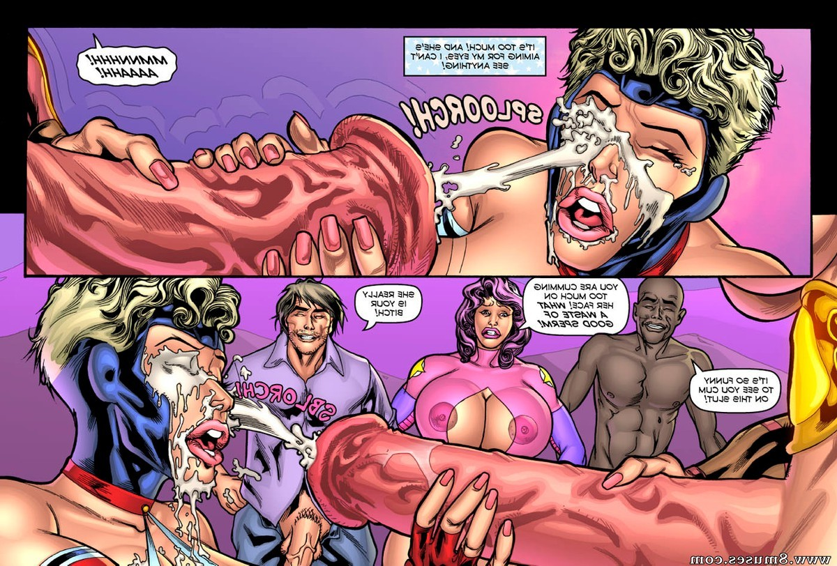SuperHeroineComixxx/Alien-Orgy-Farm/Issue-2 Alien_Orgy_Farm_-_Issue_2_121.jpg